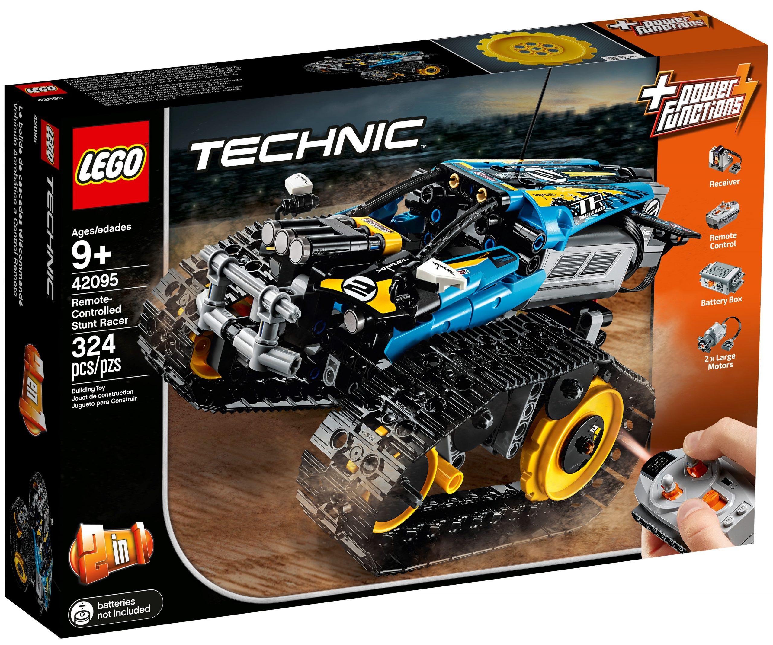 lego 42095 stunt racer telecomandato scaled