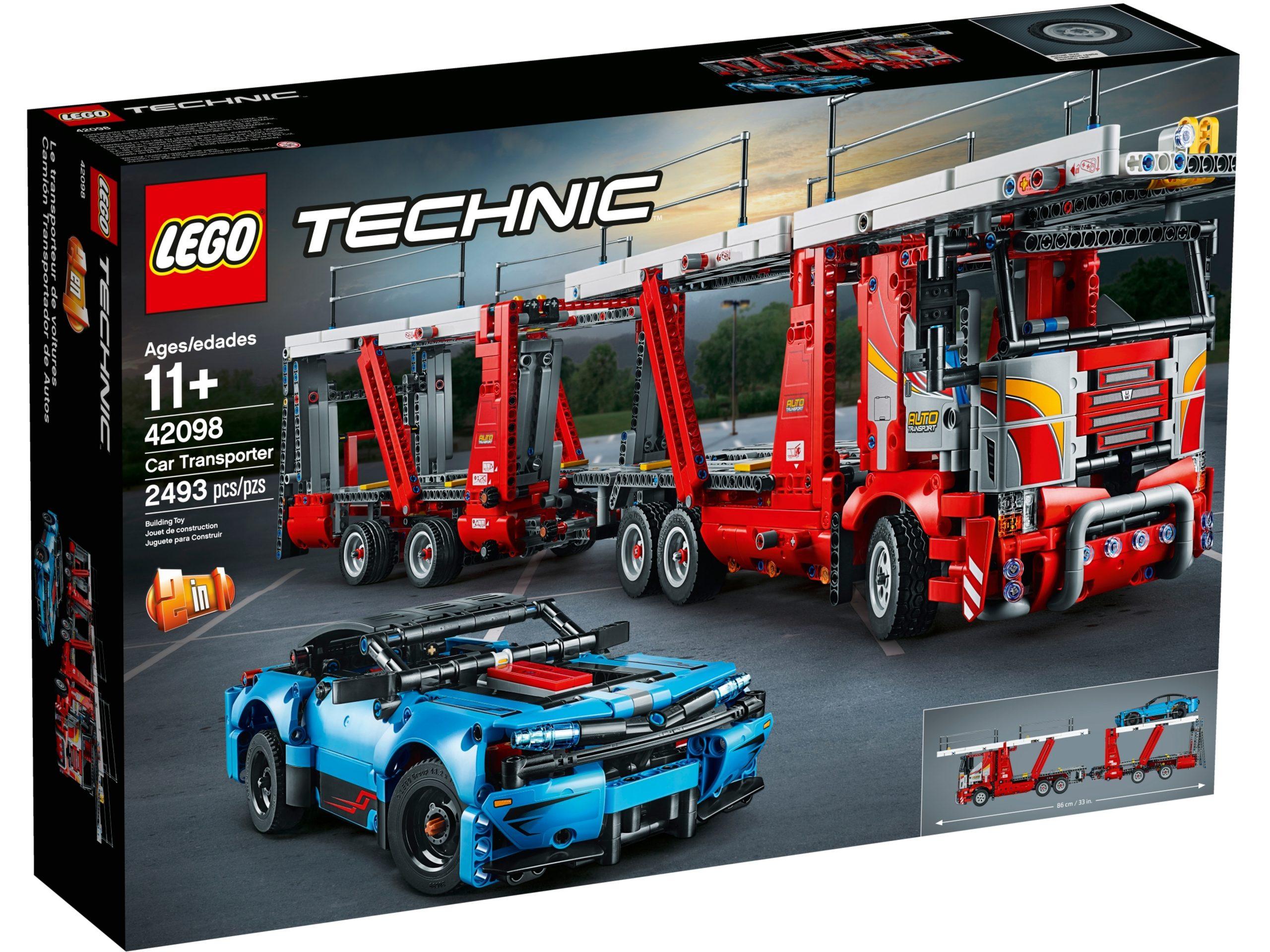 lego 42098 bisarca scaled