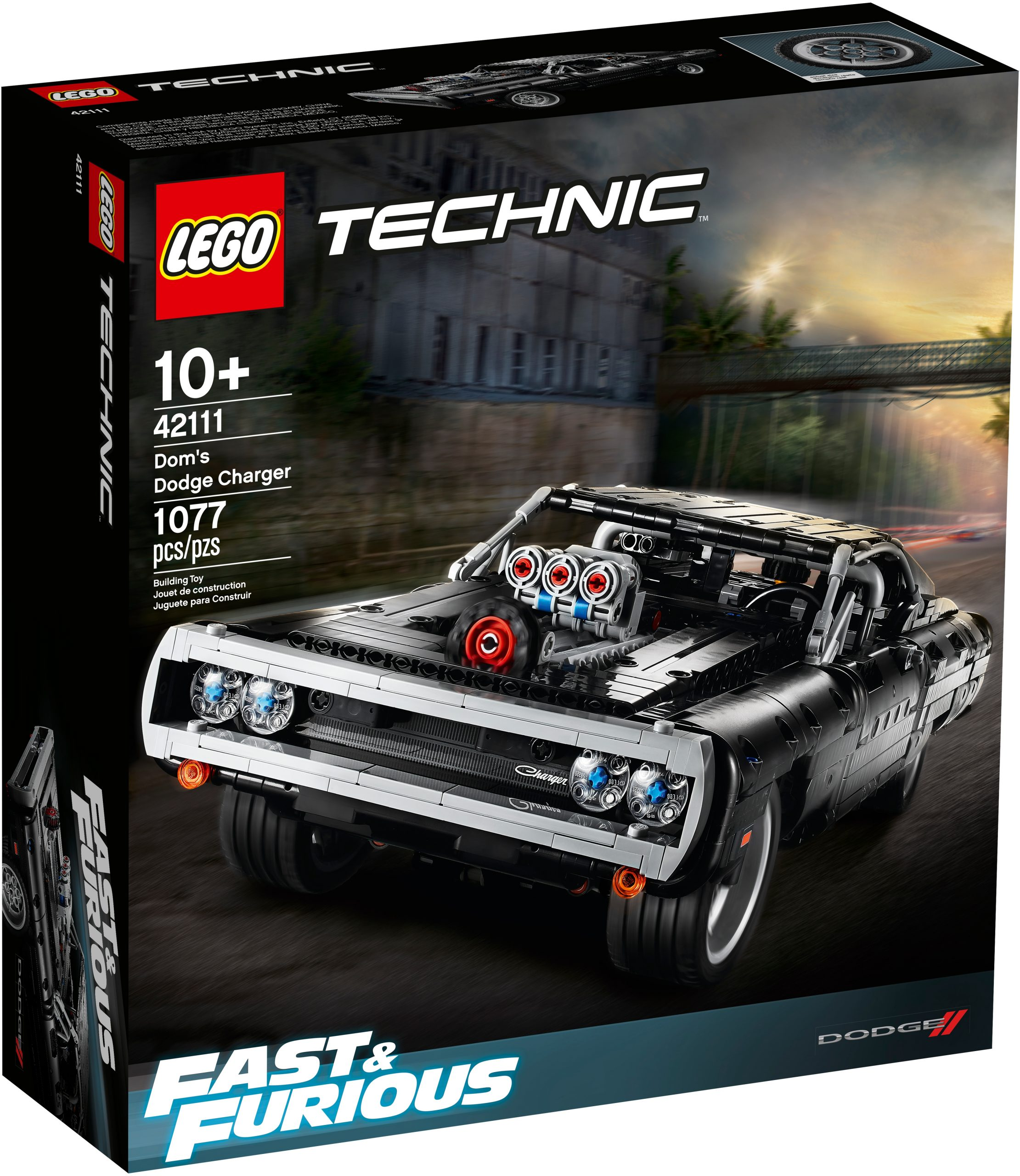 lego 42111 doms dodge charger scaled