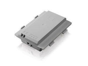 lego 45501 batteria cc ricaricabile ev3