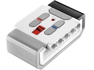 lego 45508 emettitore a infrarossi ev3