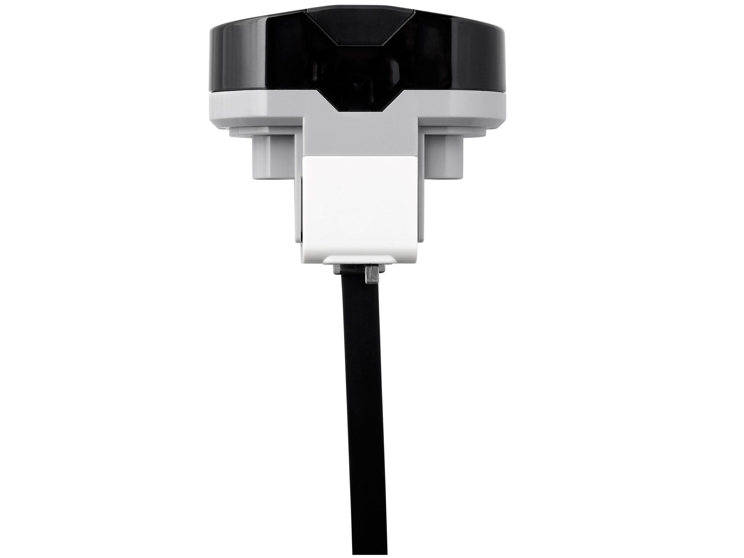 lego 45509 sensore di prossimita a infrarossi ev3 scaled