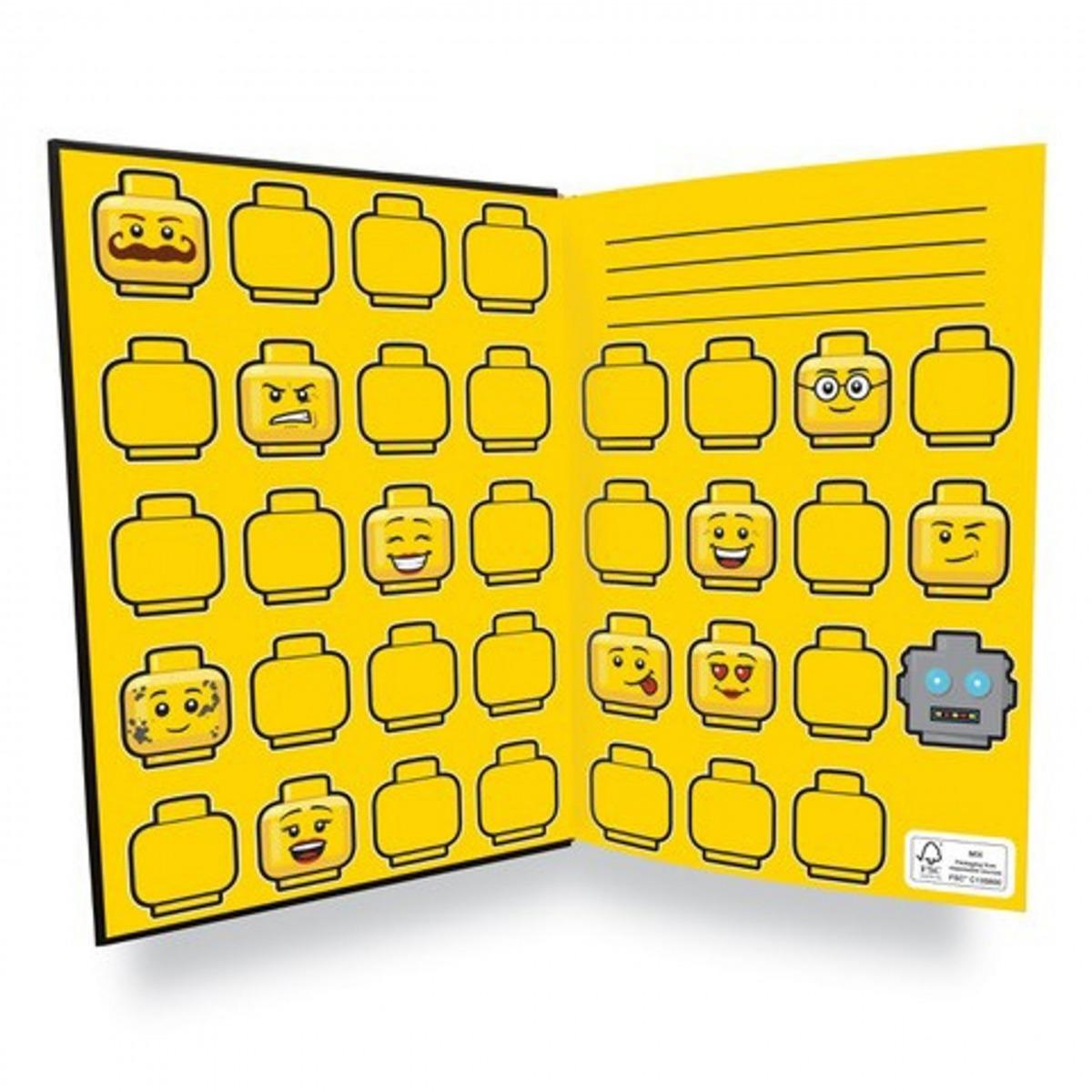 lego 5005900 quaderno con minifigure scaled