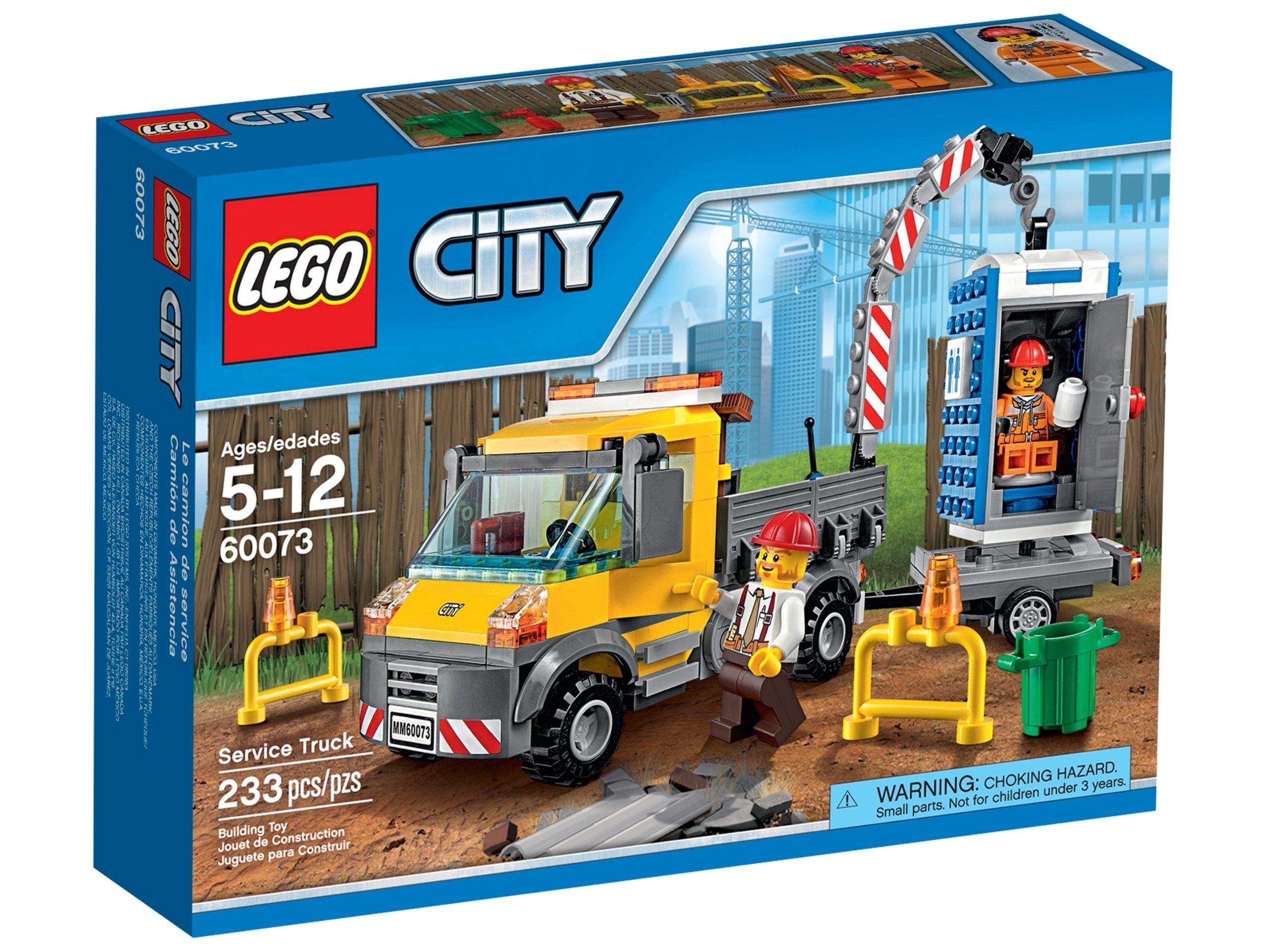 lego 60073 camioncino da demolizione scaled