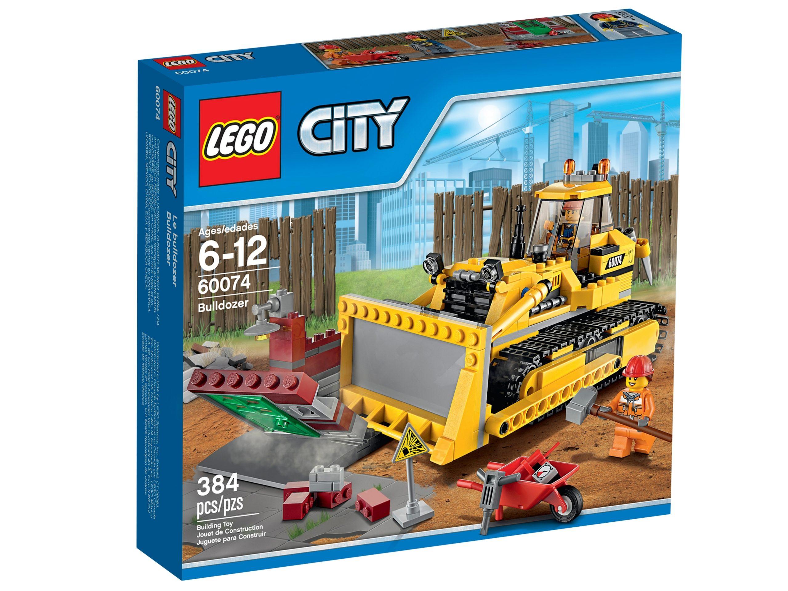 lego 60074 bulldozer scaled
