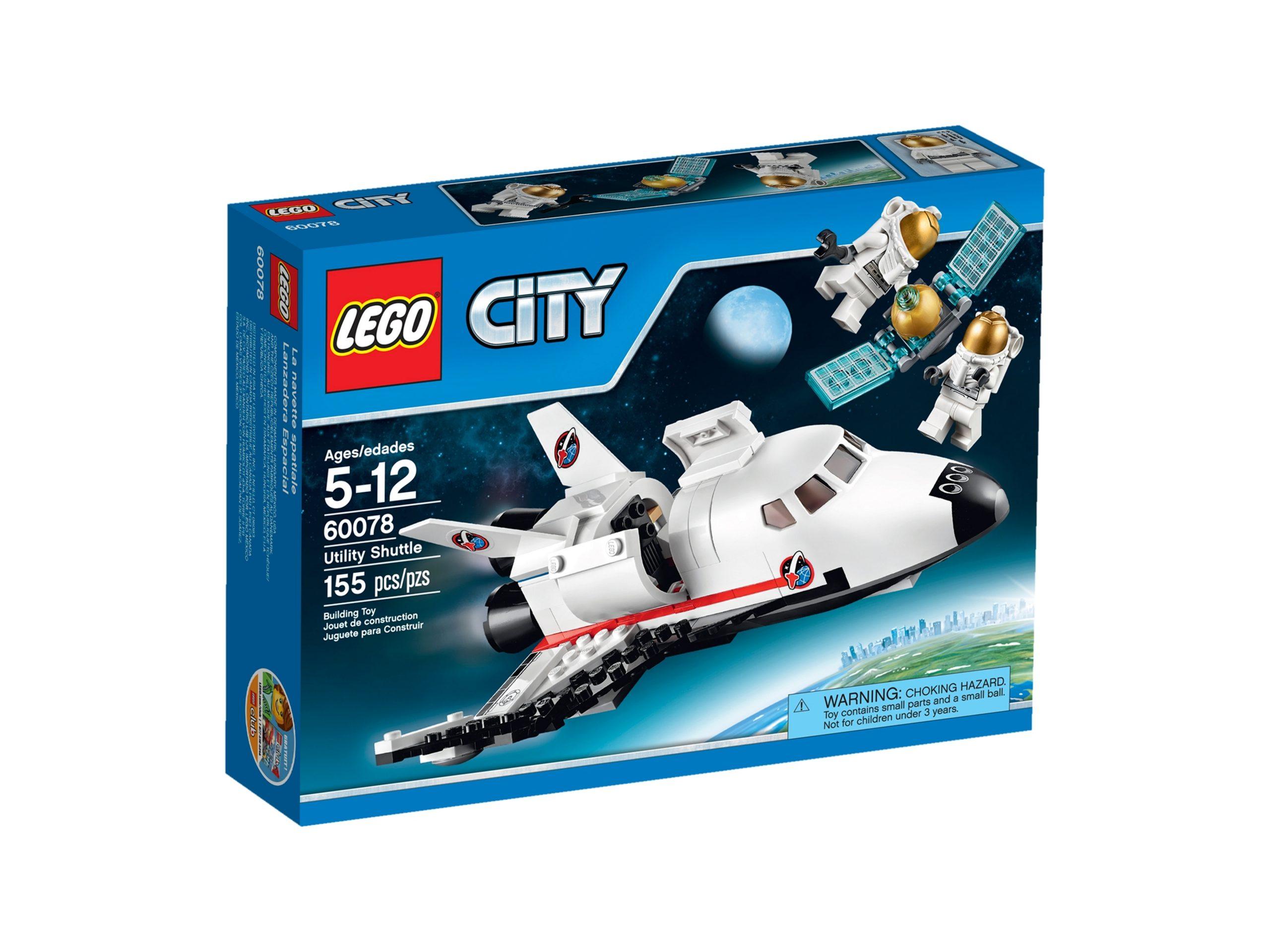 lego 60078 utility shuttle scaled