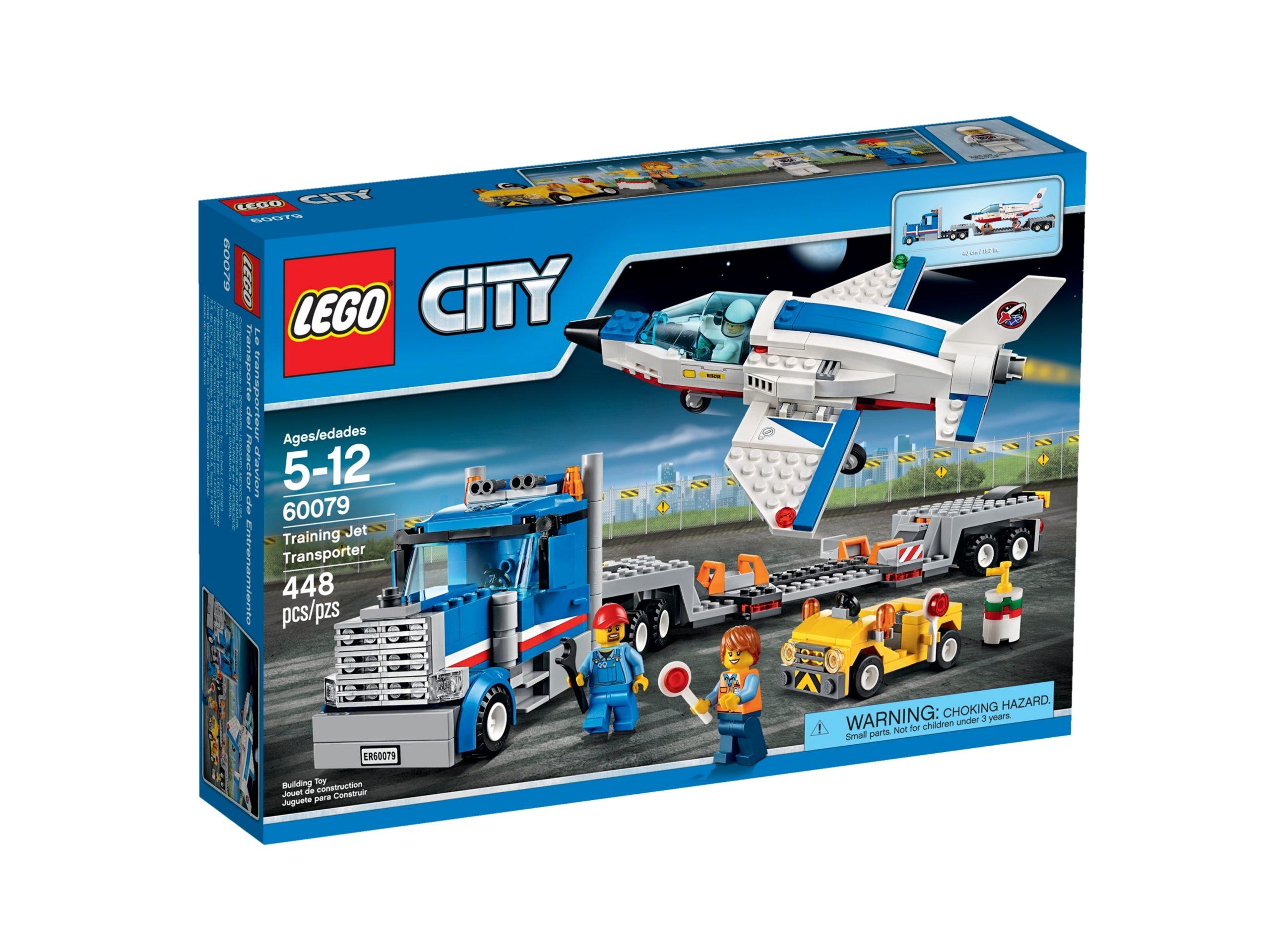 lego 60079 trasportatore di jet scaled