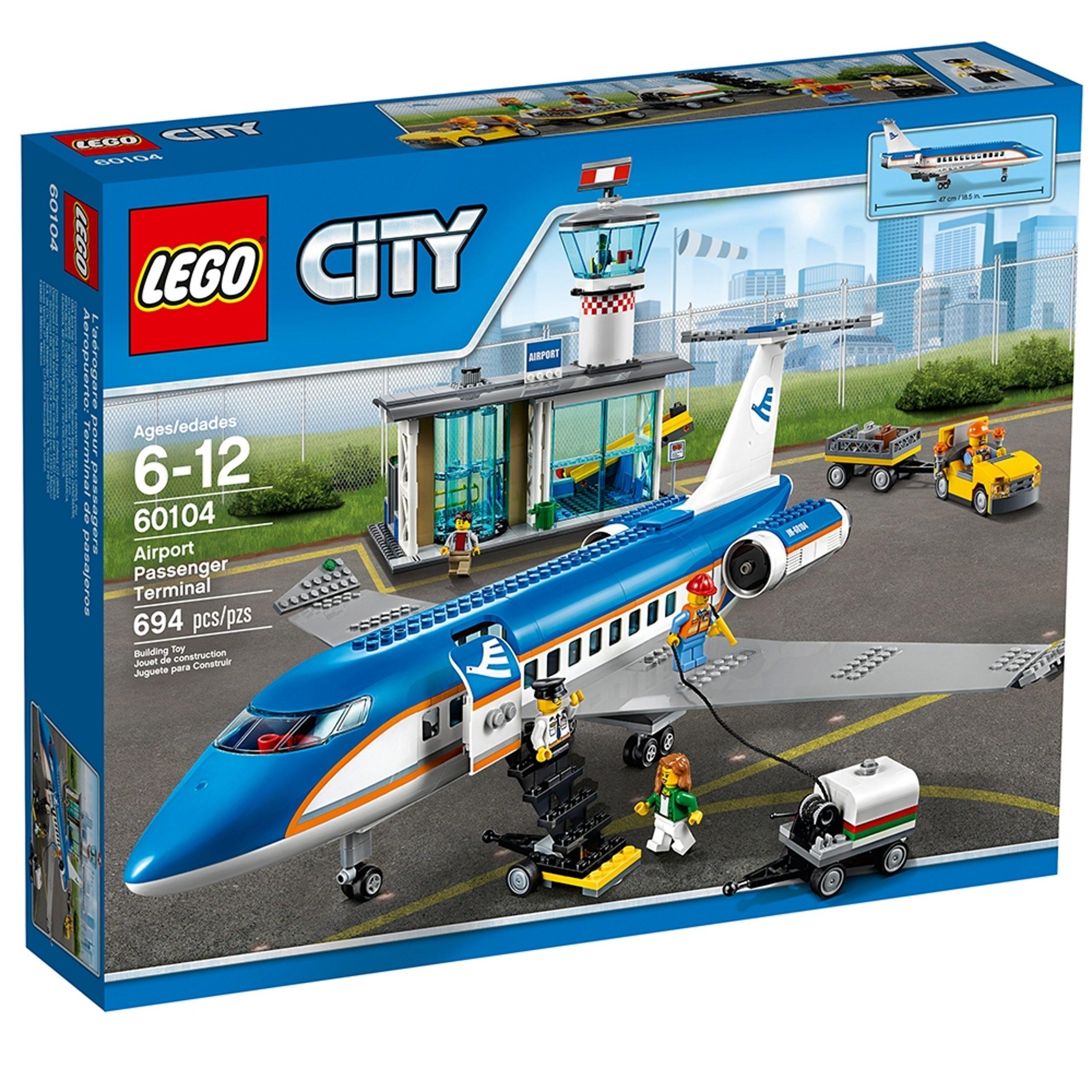 lego 60104 terminal passeggeri scaled