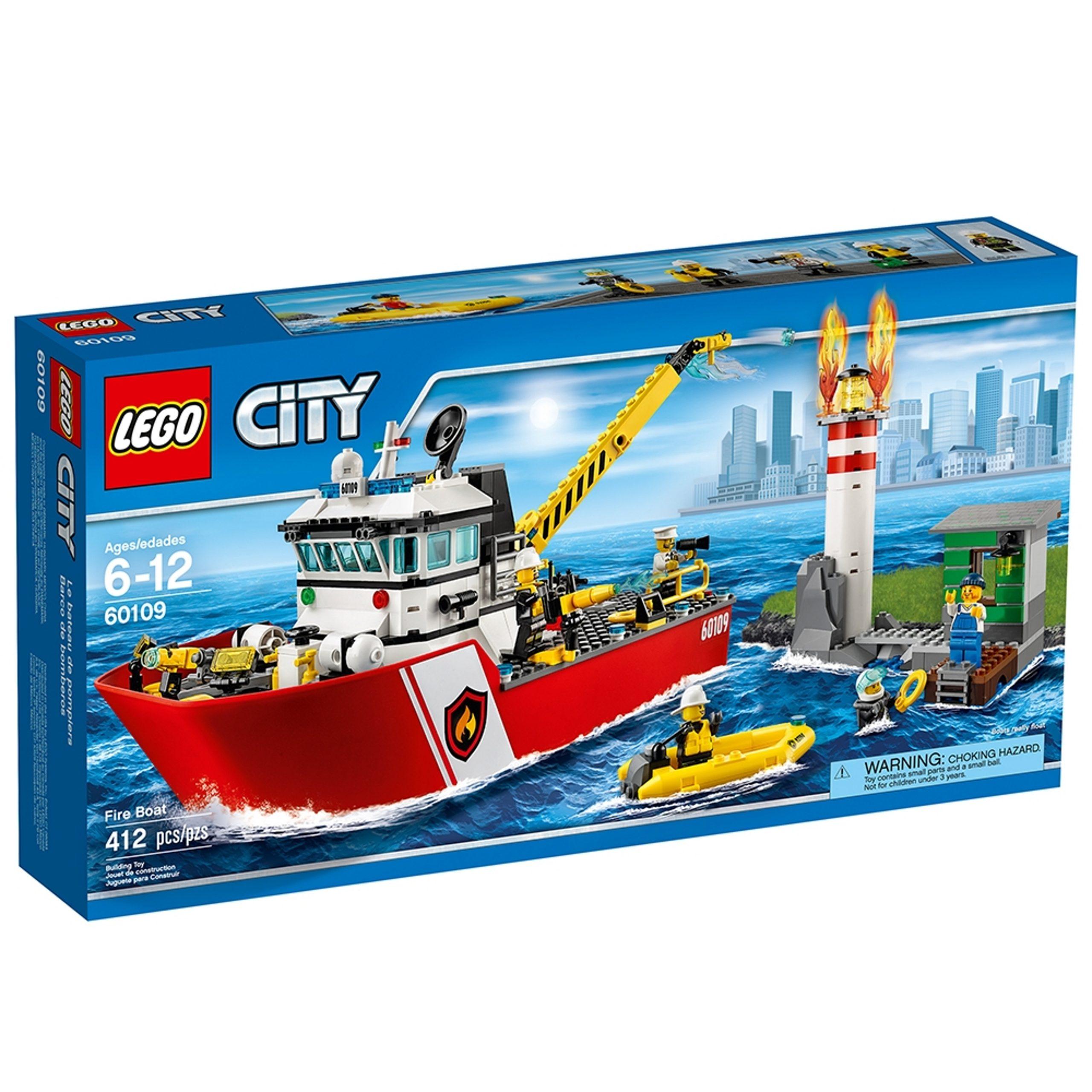 lego 60109 motobarca antincendio scaled