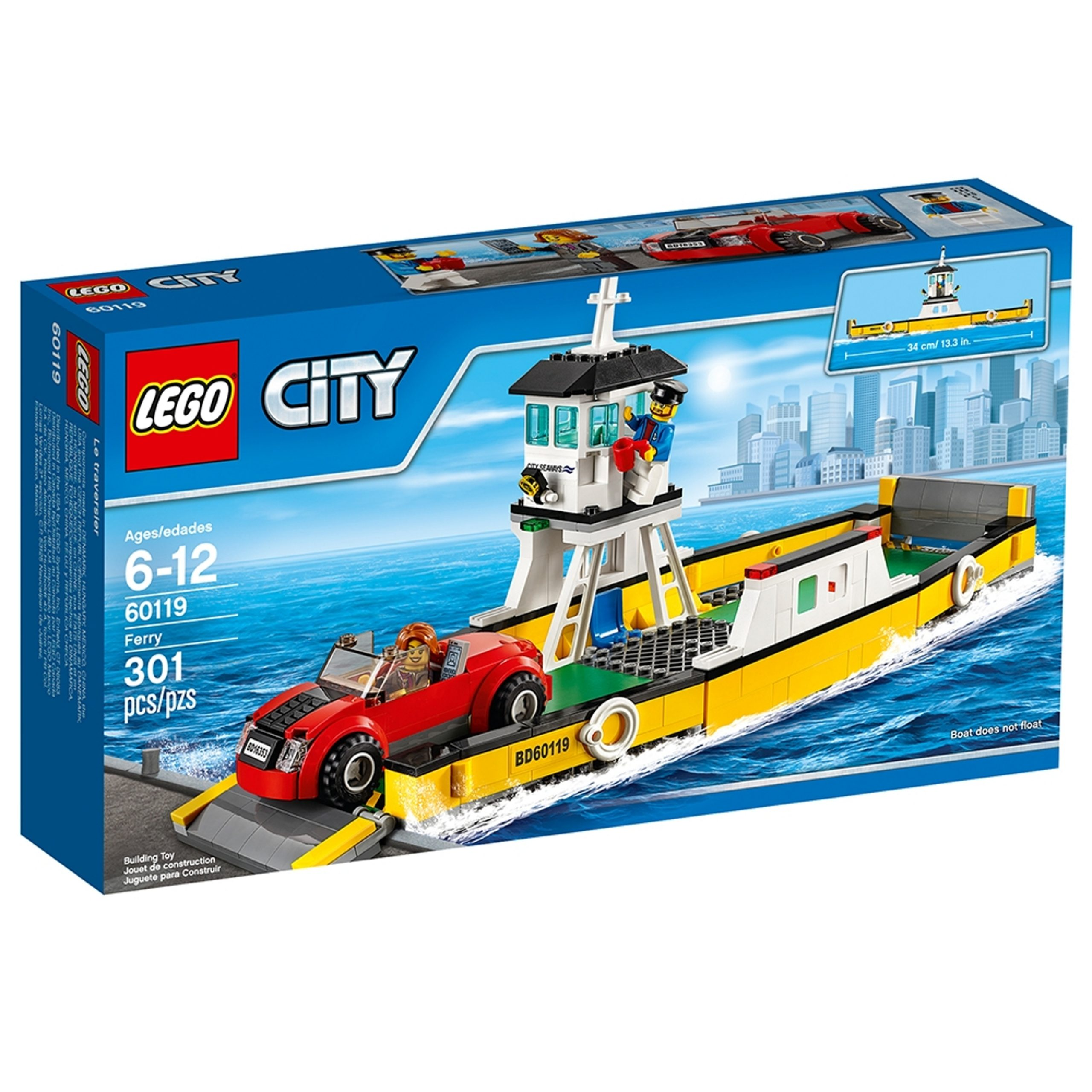 lego 60119 traghetto scaled