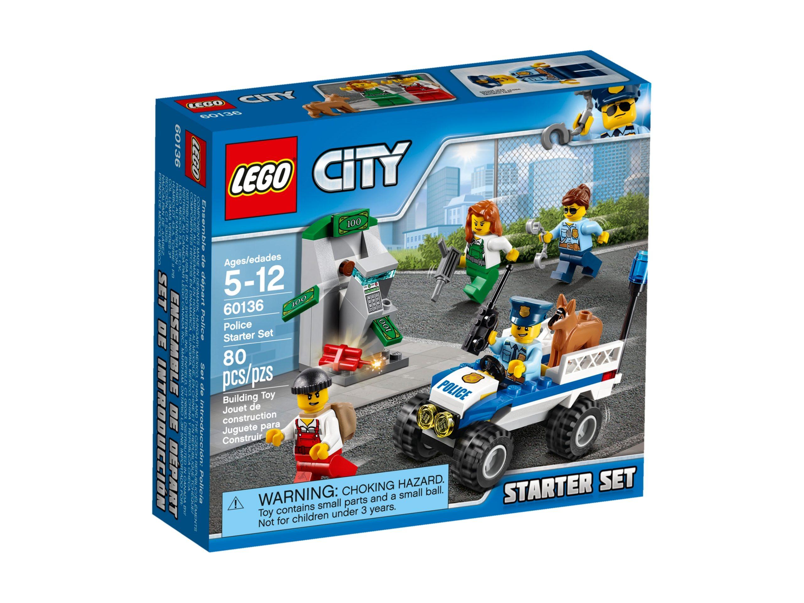 lego 60136 starter set della polizia scaled