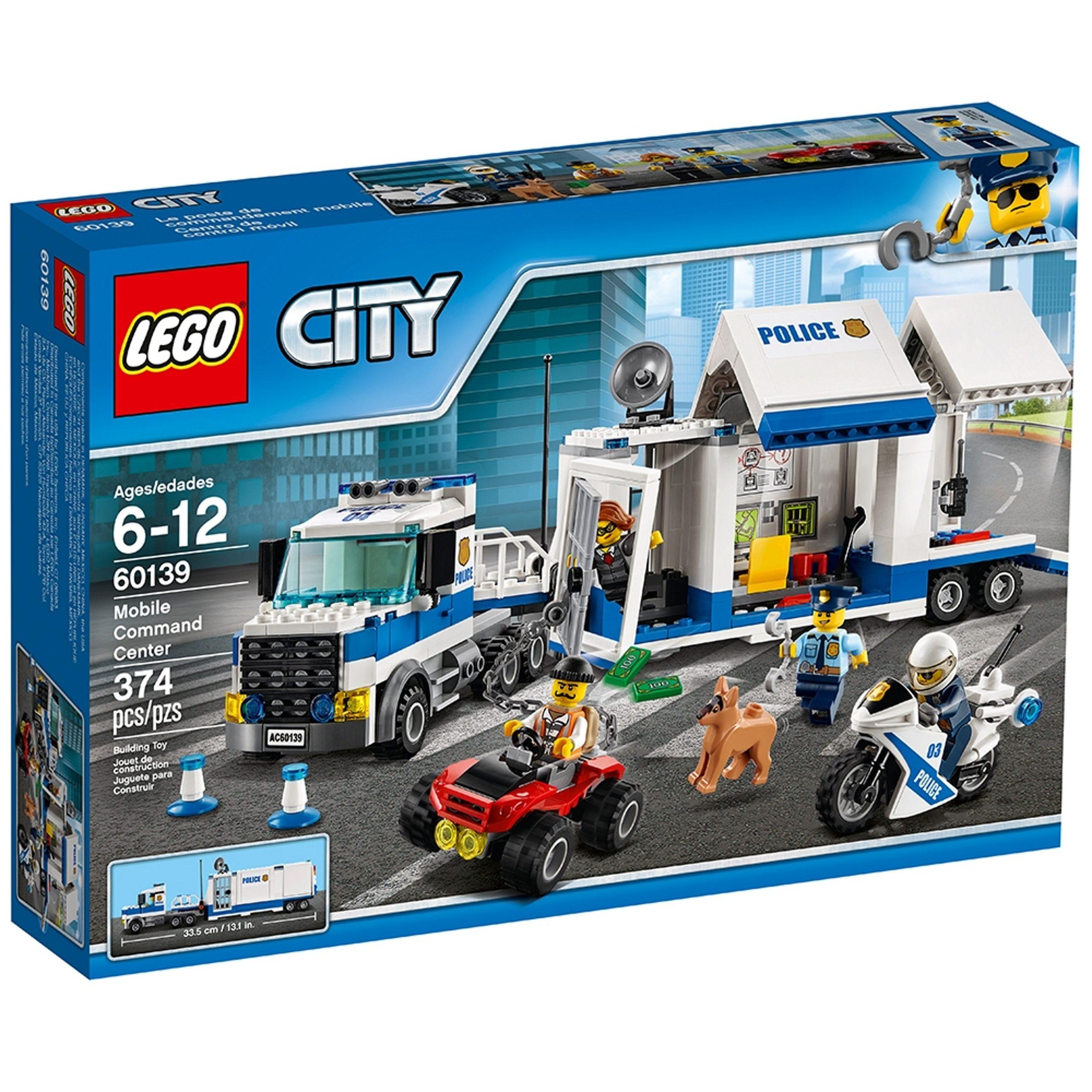lego 60139 centro di comando mobile scaled