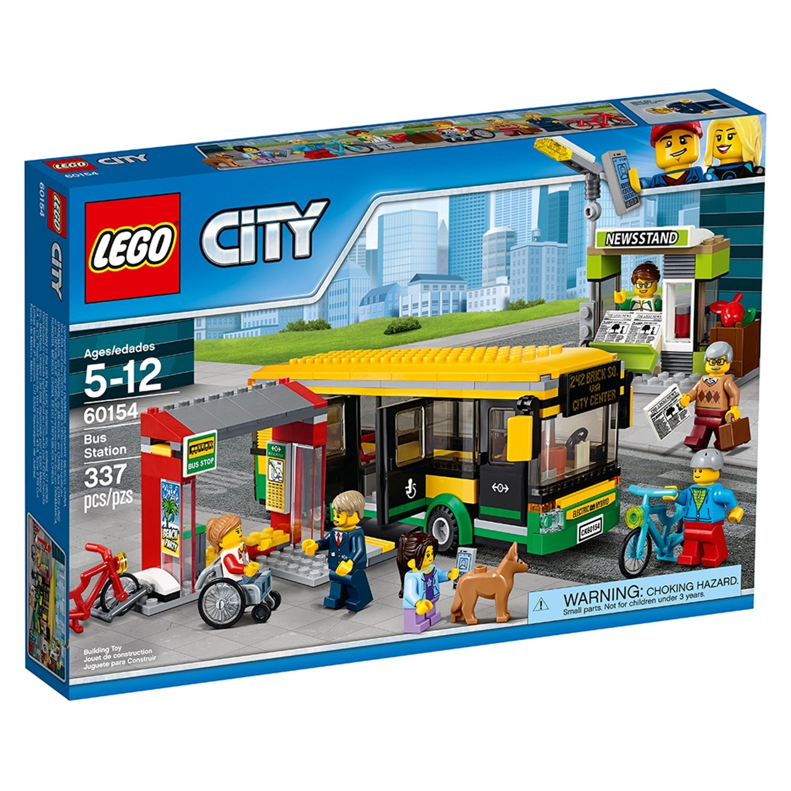lego 60154 stazione degli autobus scaled