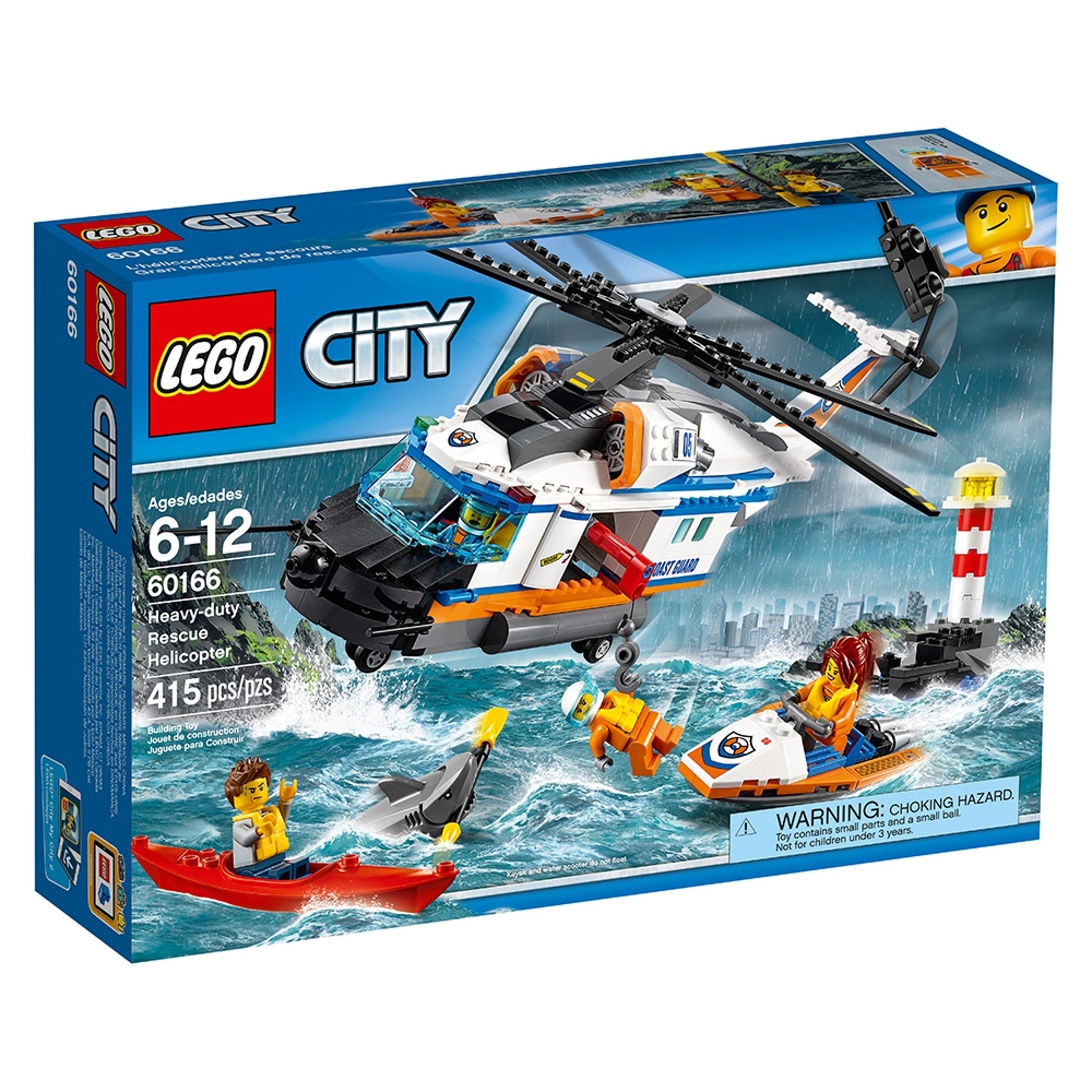 lego 60166 elicottero della guardia costiera scaled