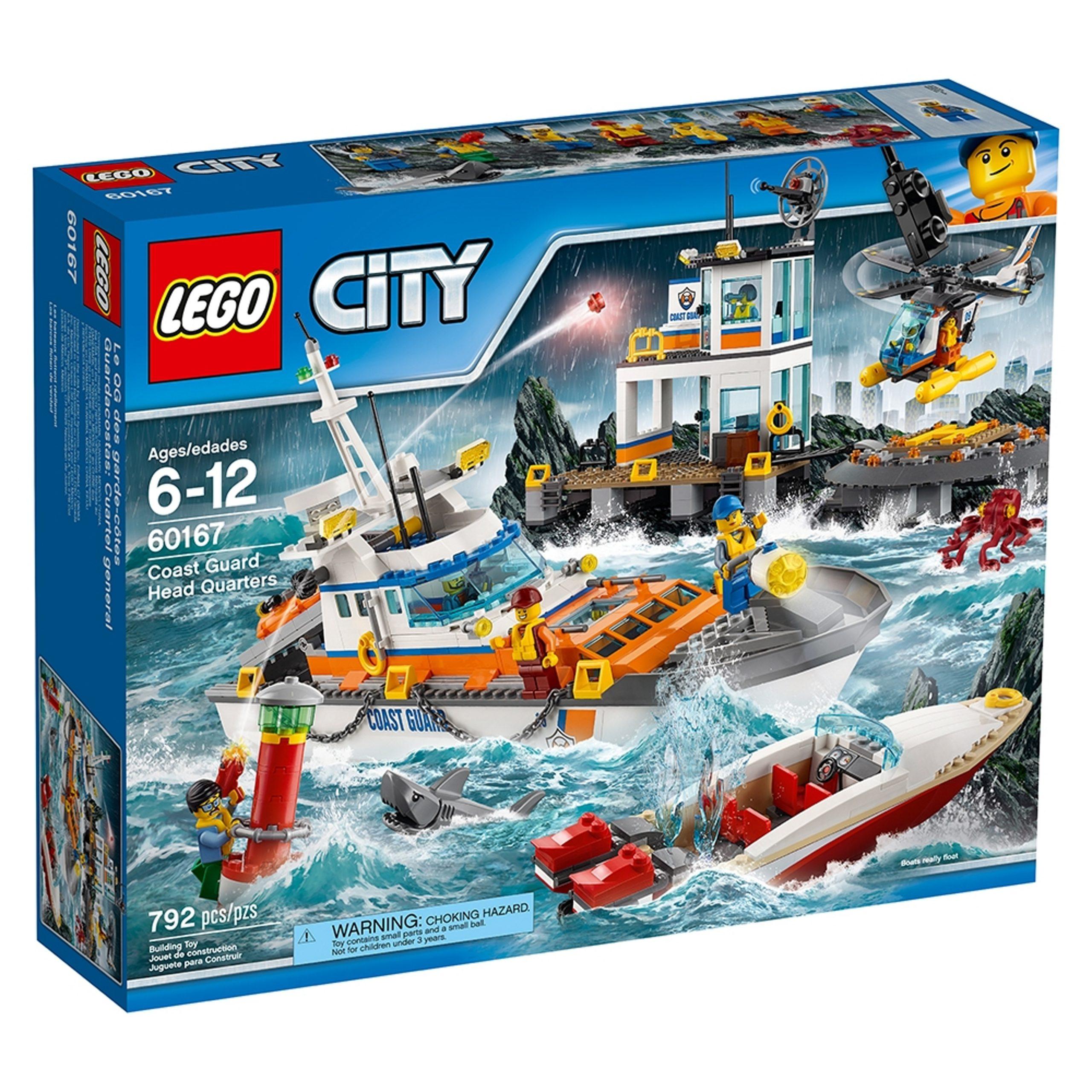 lego 60167 quartier generale della guardia costiera scaled