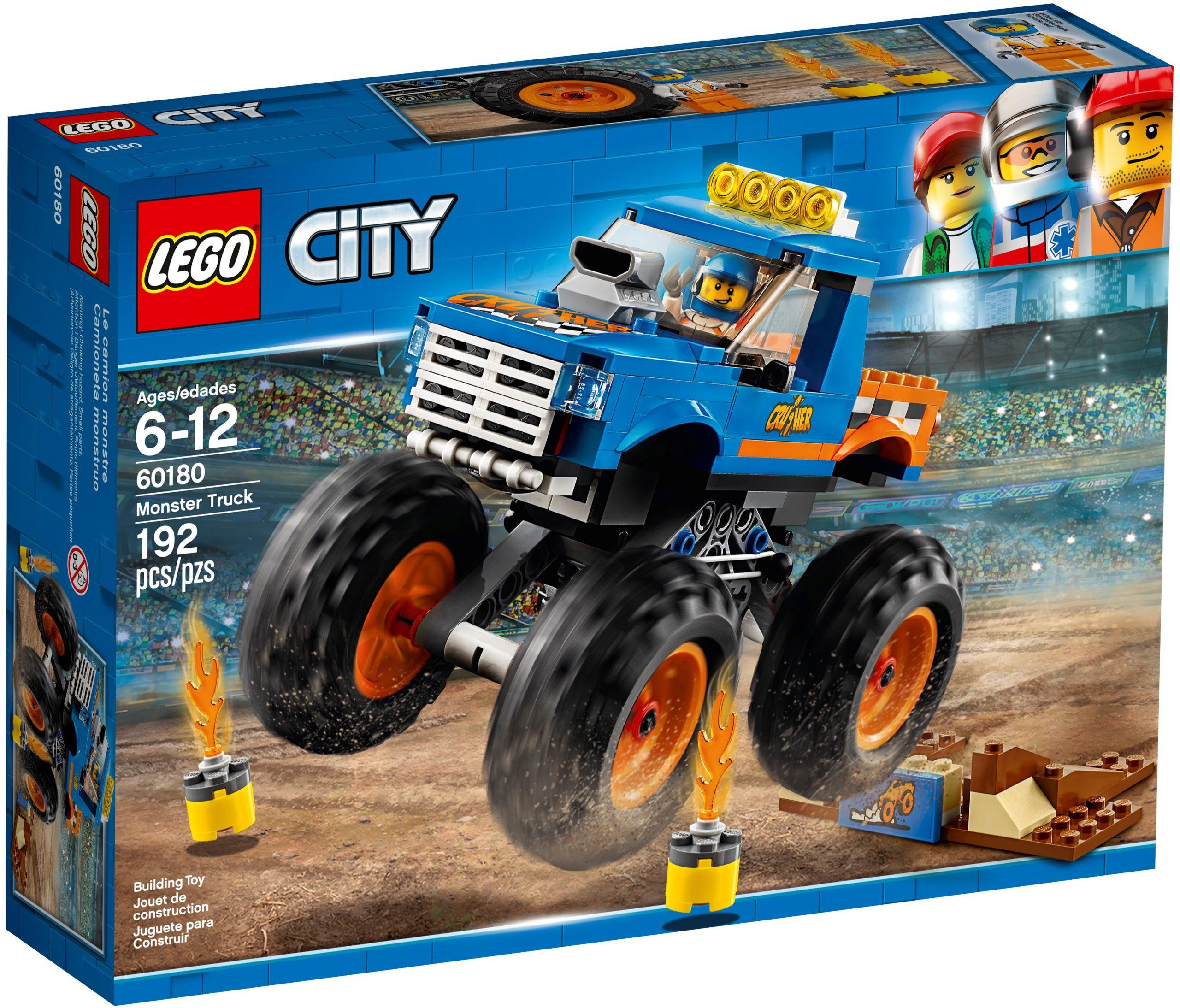 lego 60180 monster truck scaled