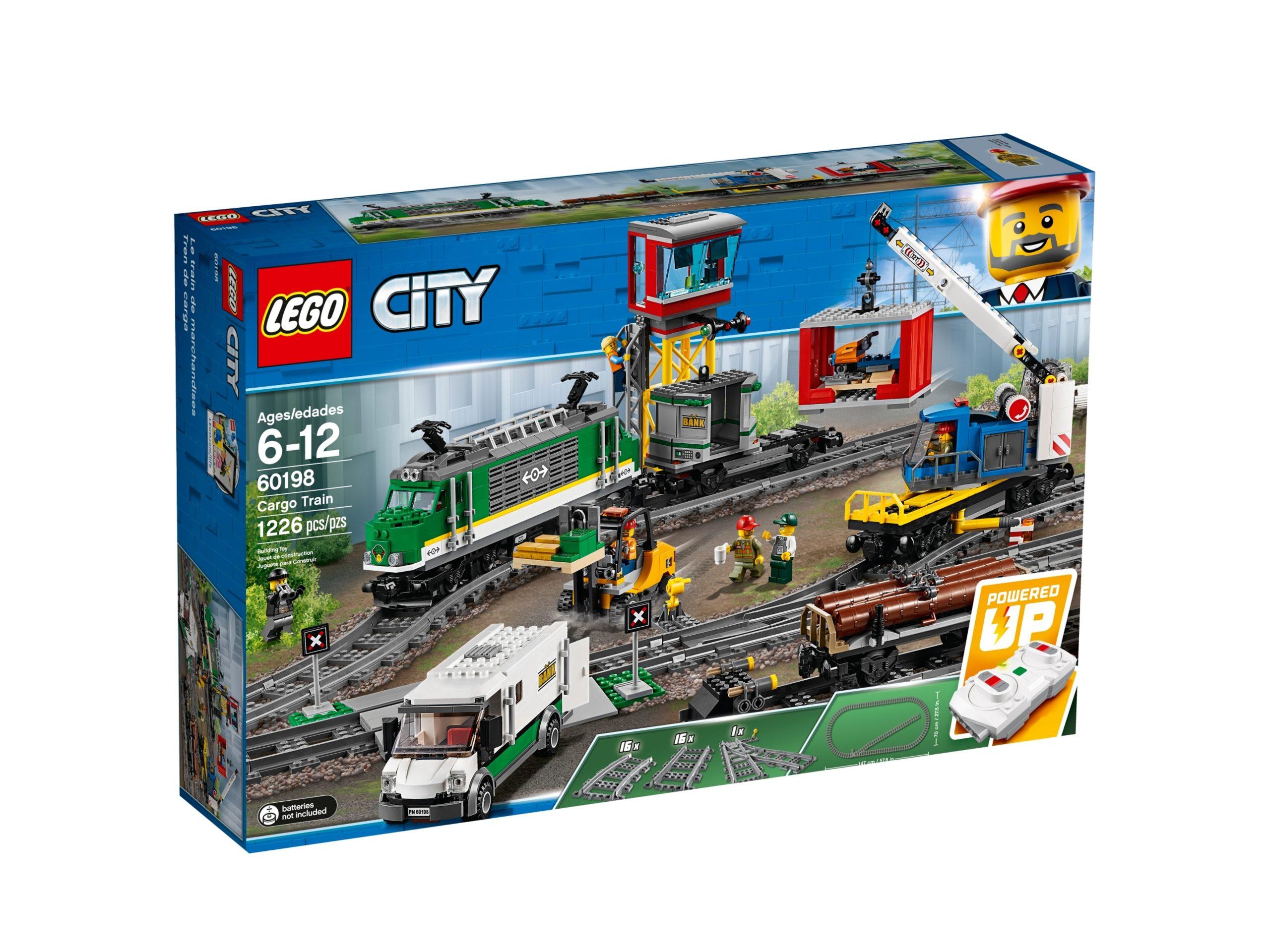 lego 60198 treno merci scaled