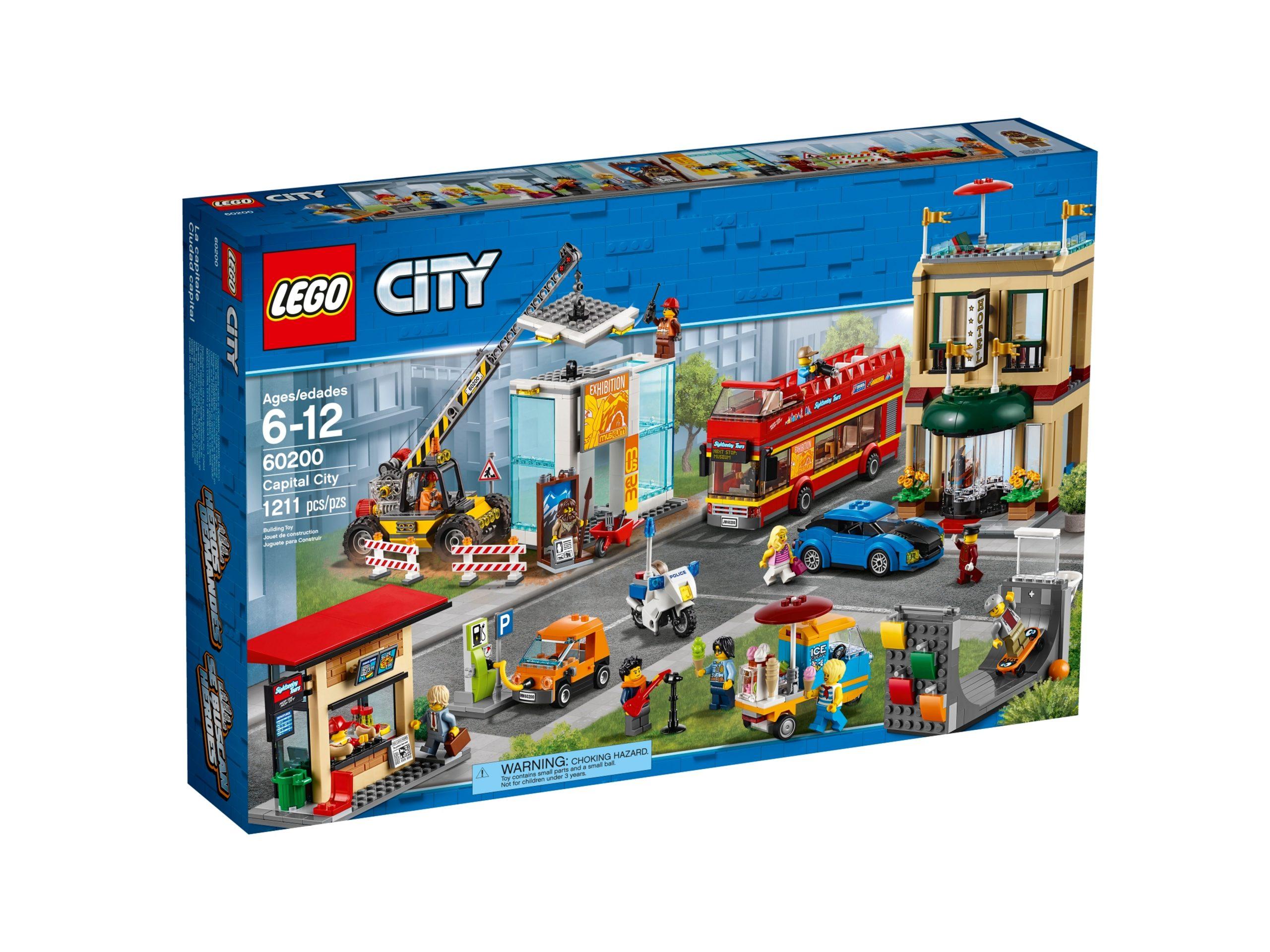 lego 60200 la capitale di city scaled
