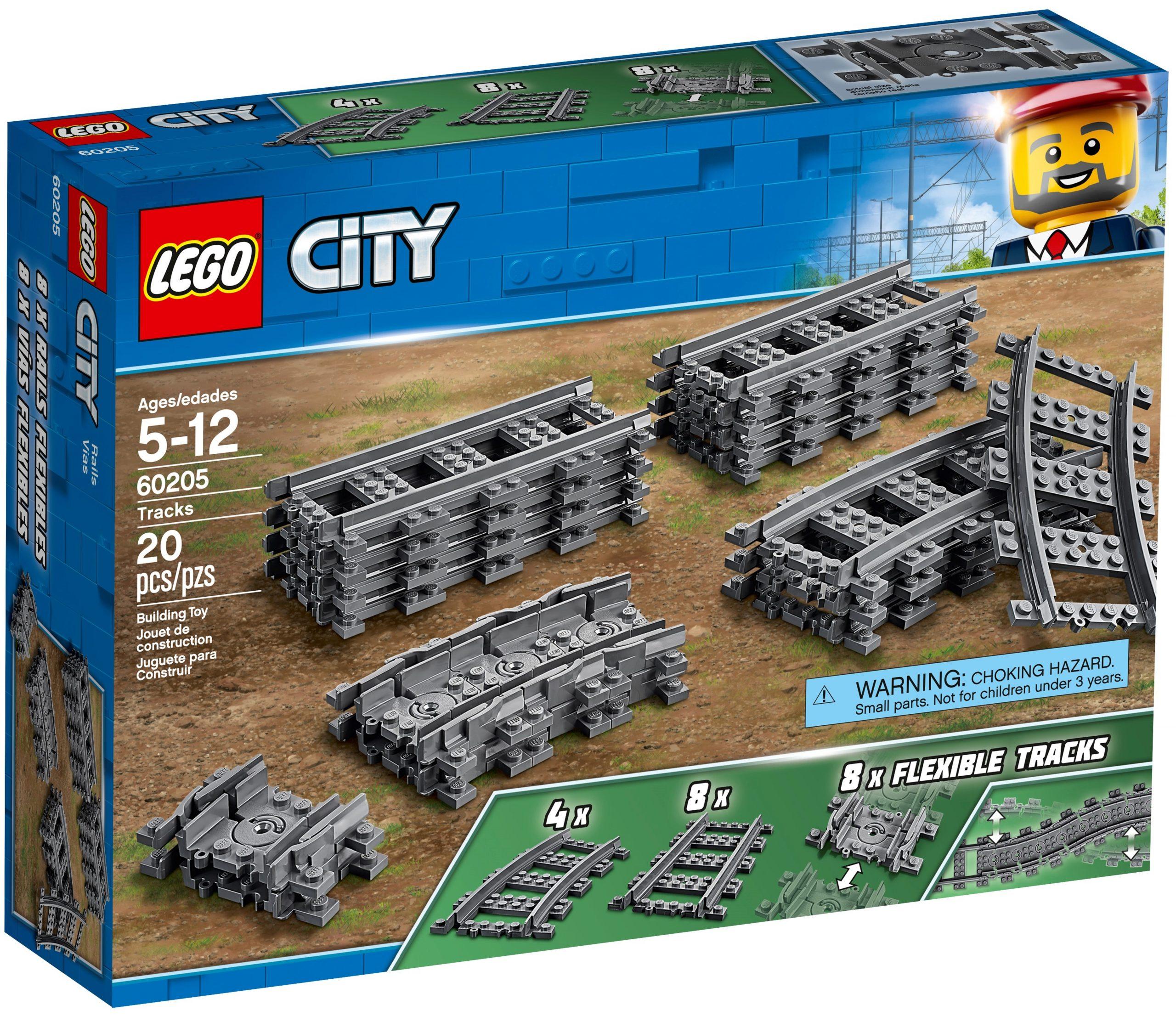 lego 60205 binari scaled