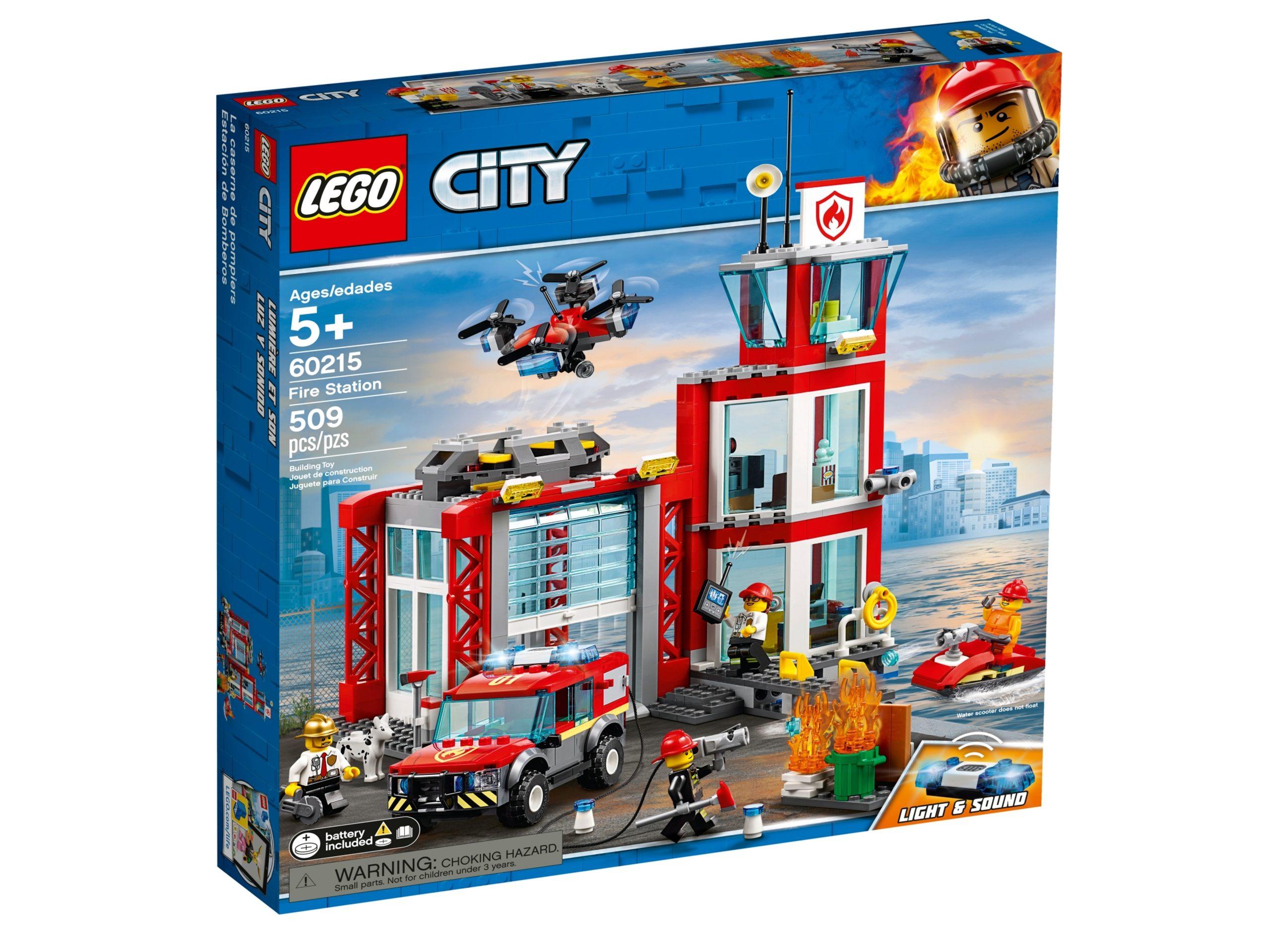 lego 60215 caserma dei pompieri scaled