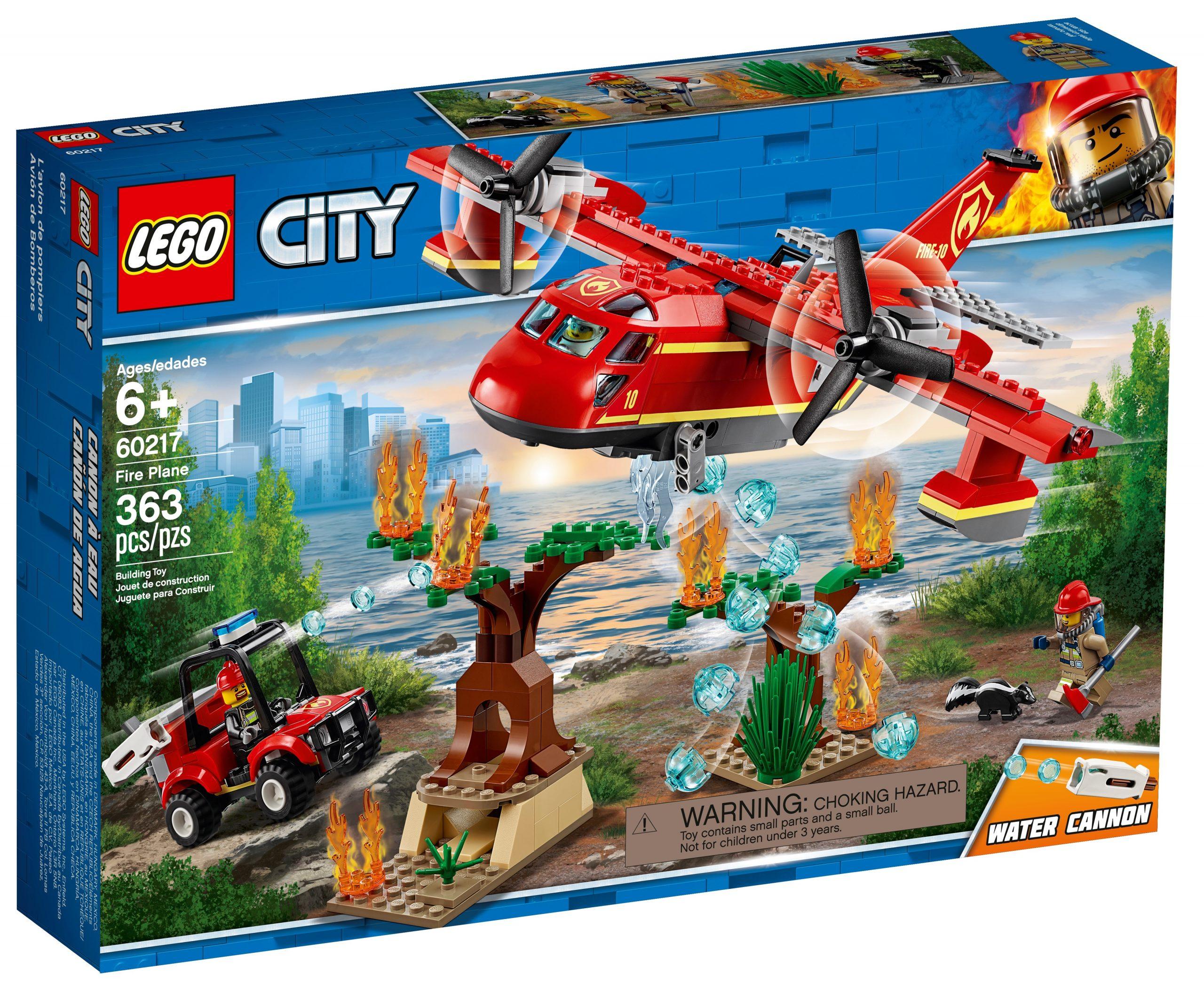 lego 60217 aereo antincendio scaled