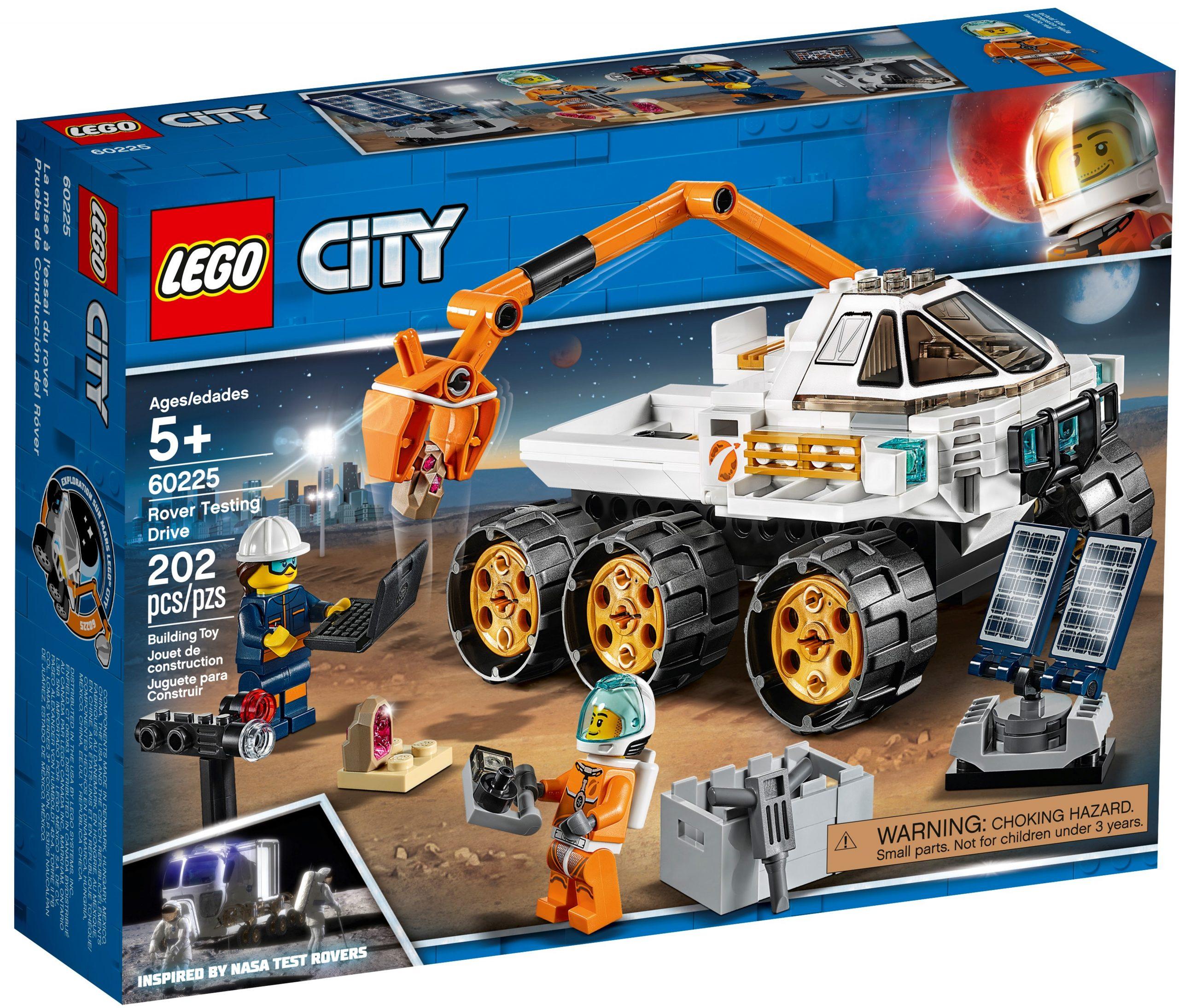 lego 60225 prova di guida del rover scaled