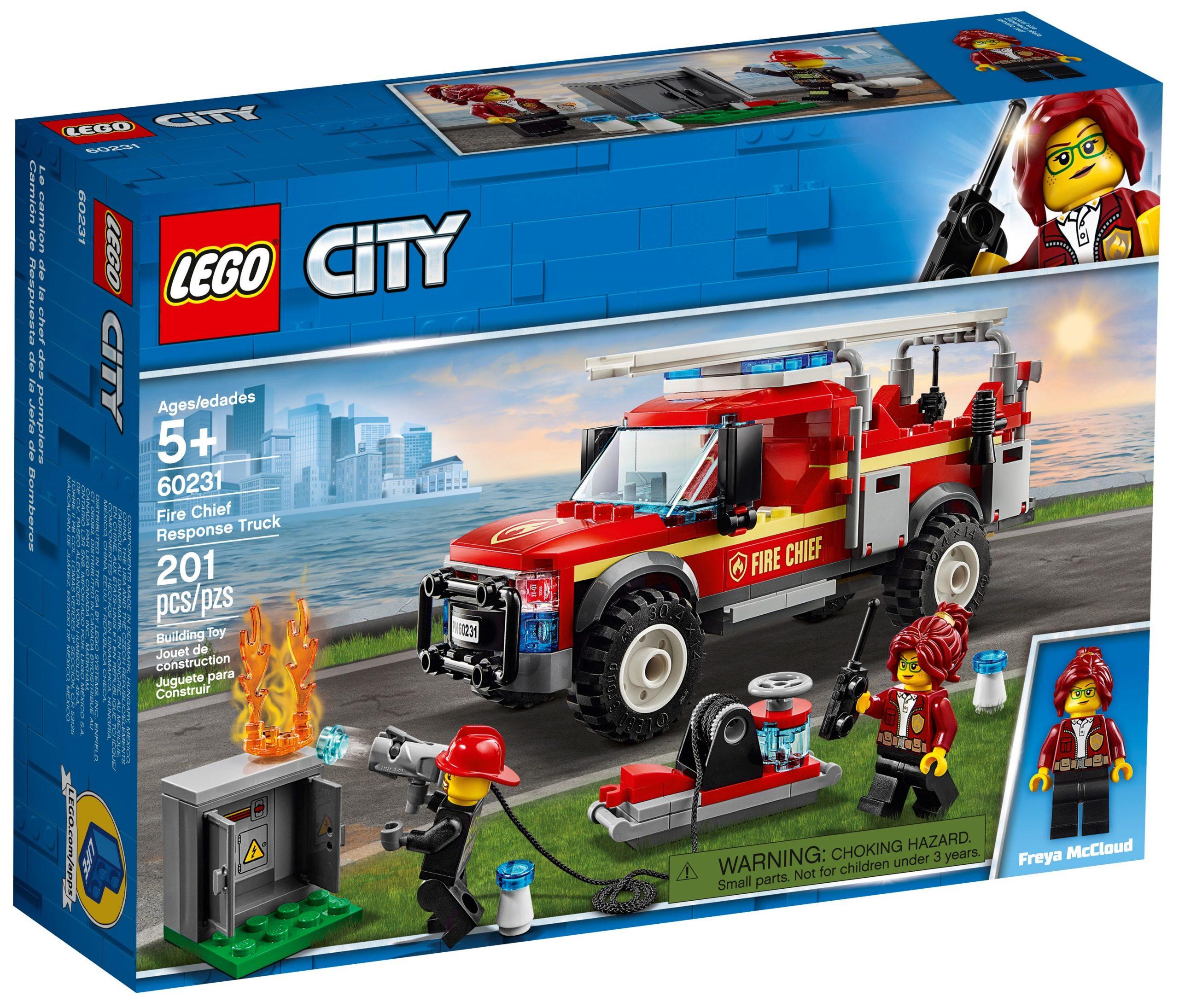 lego 60231 fuoristrada dei vigili del fuoco scaled