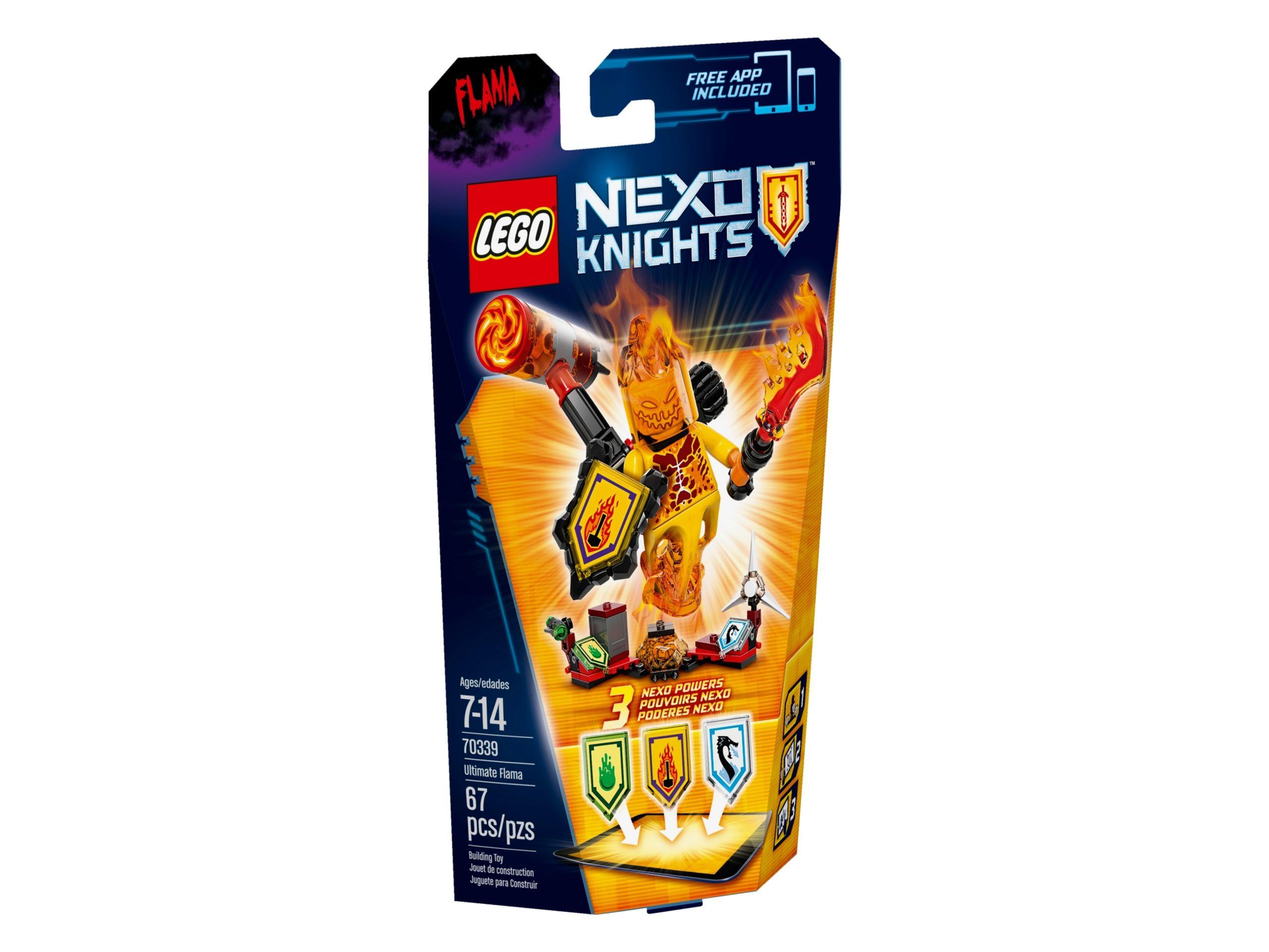 lego 70339 ultimate flama scaled