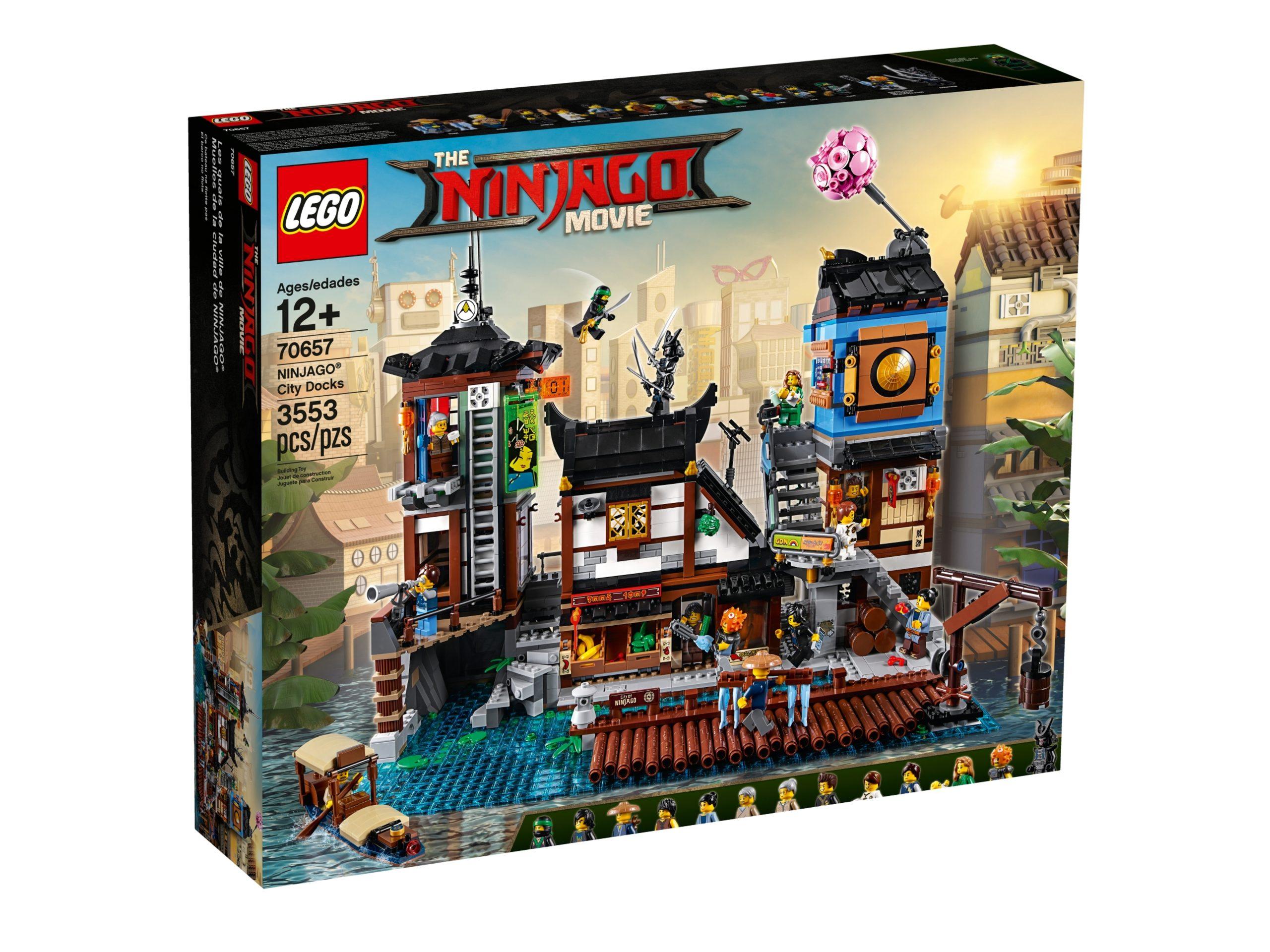lego 70657 porto di ninjago city scaled