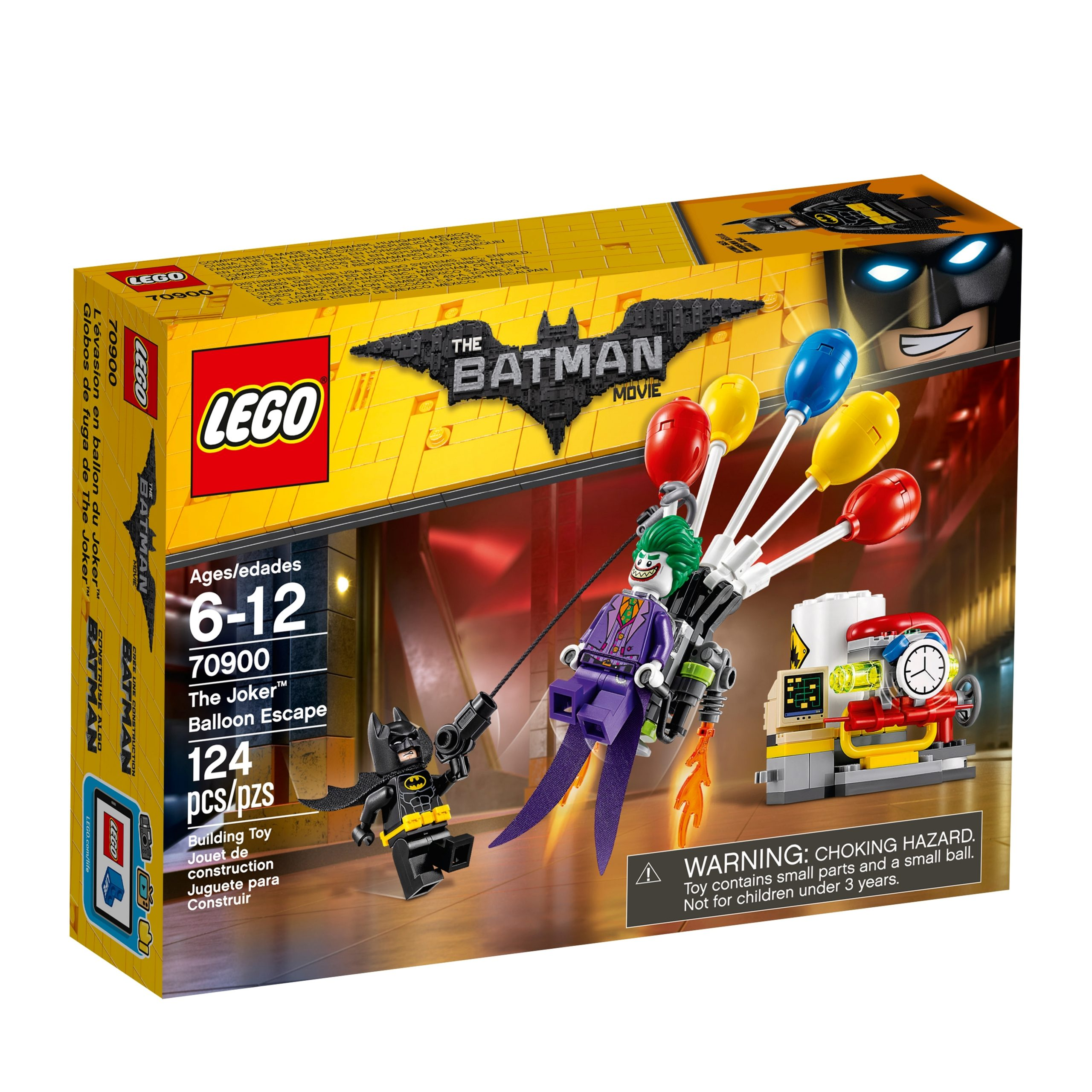 lego 70900 the joker fuga con i palloni scaled