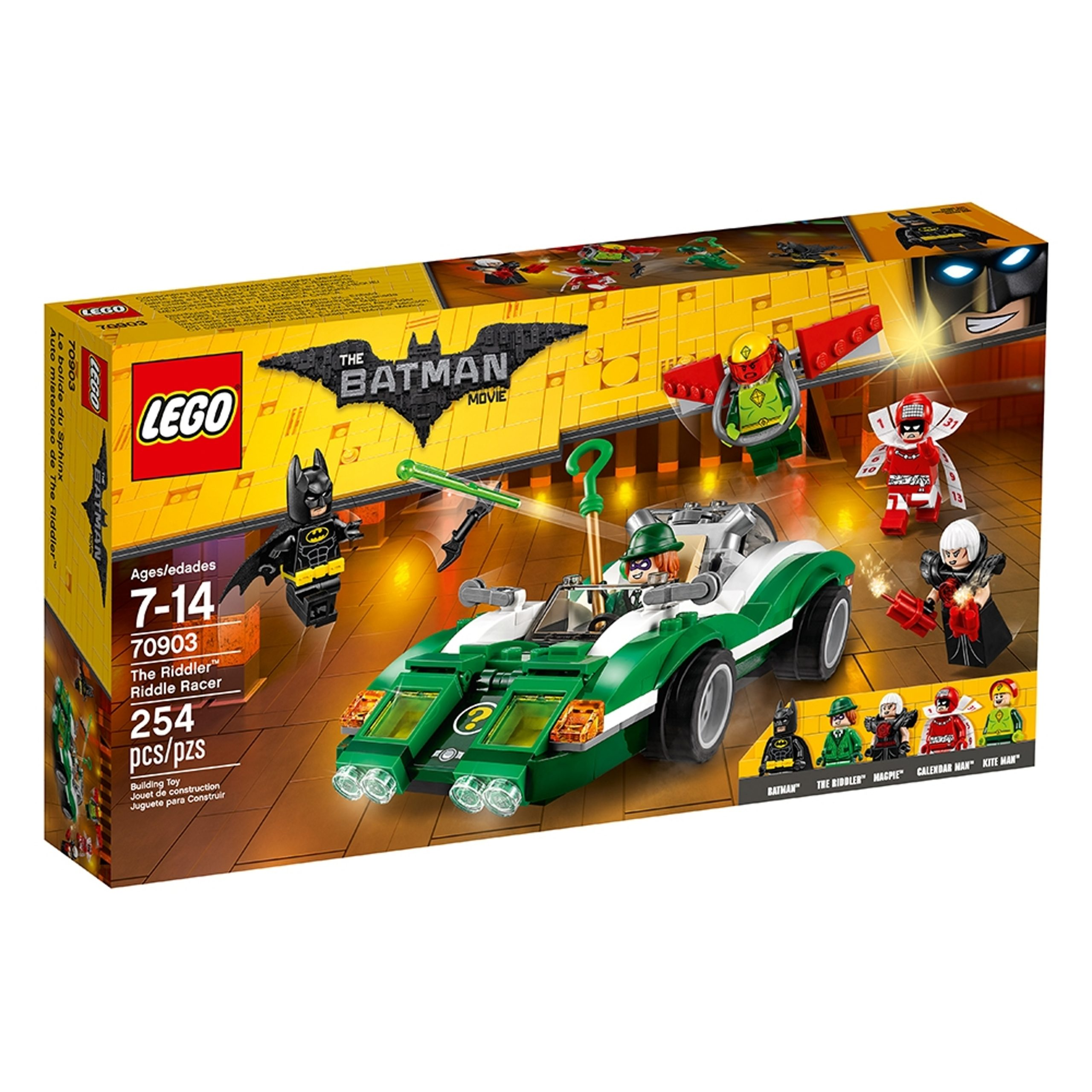 lego 70903 il riddle racer di the riddler scaled