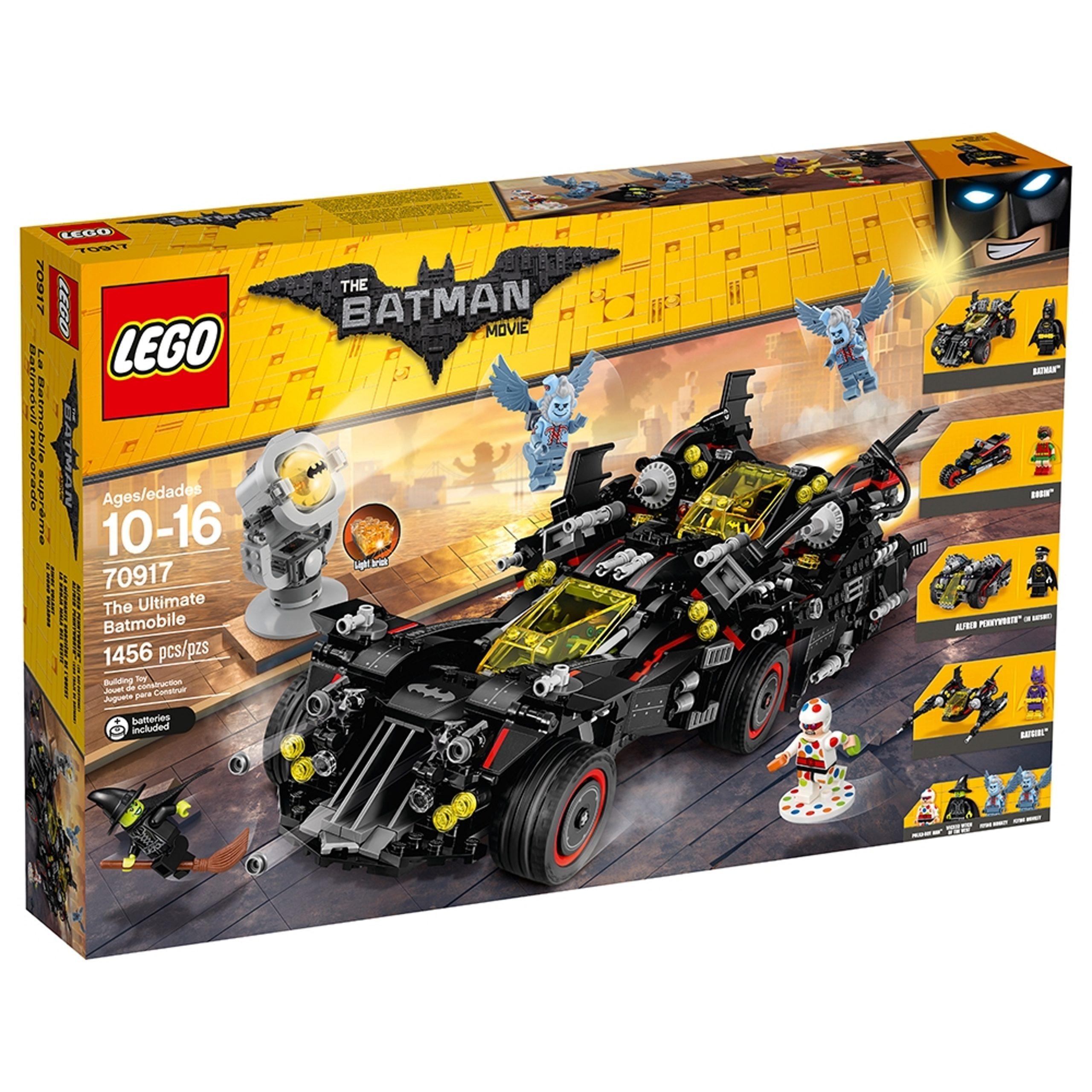 lego 70917 ultimate batmobile scaled