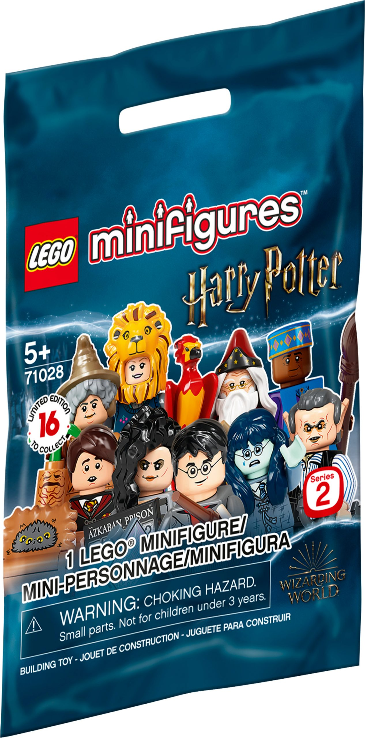 lego 71028 harry potter serie 2 scaled