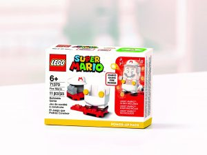 lego 71370 mario fuoco power up pack