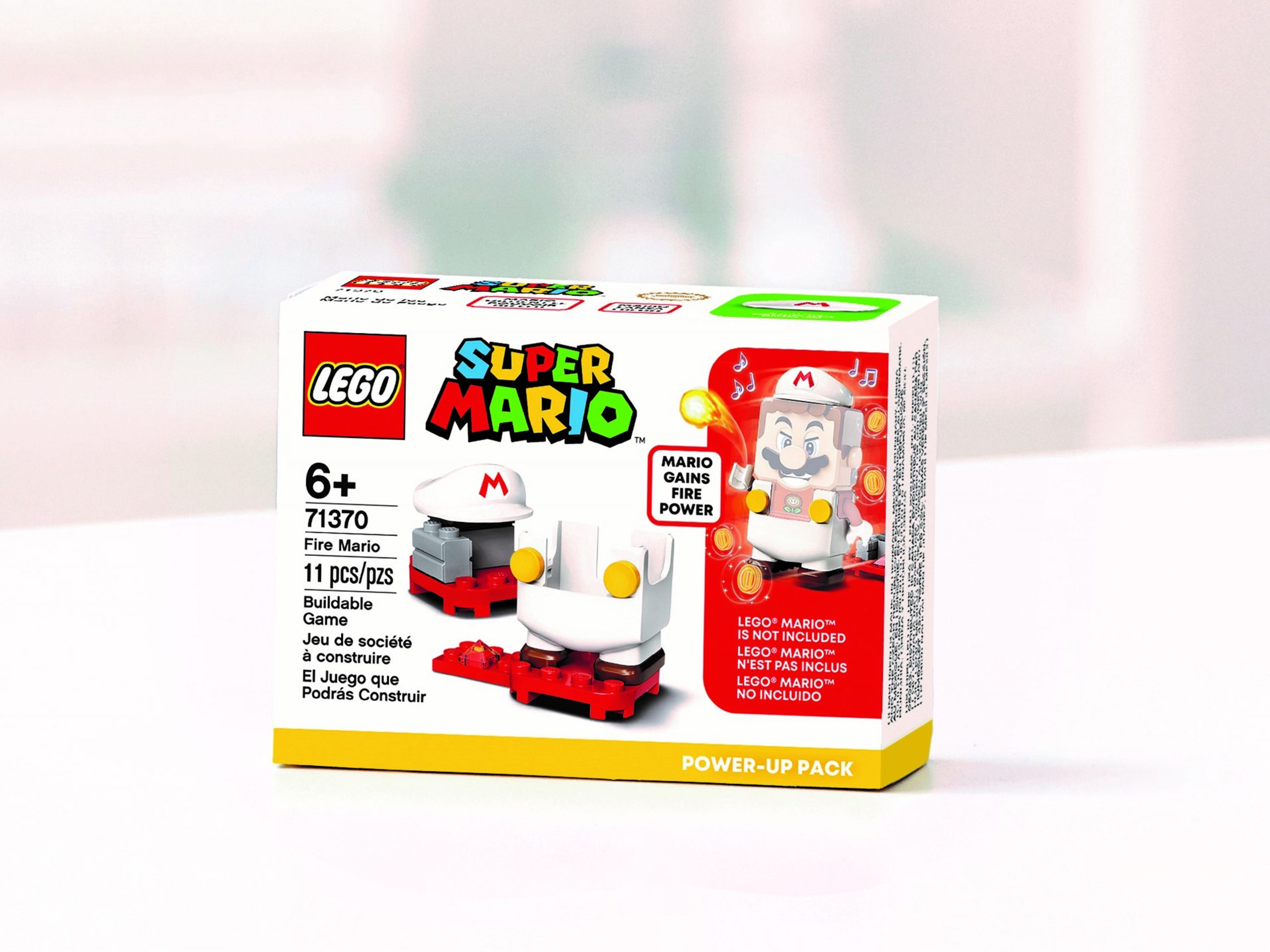 lego 71370 mario fuoco power up pack scaled