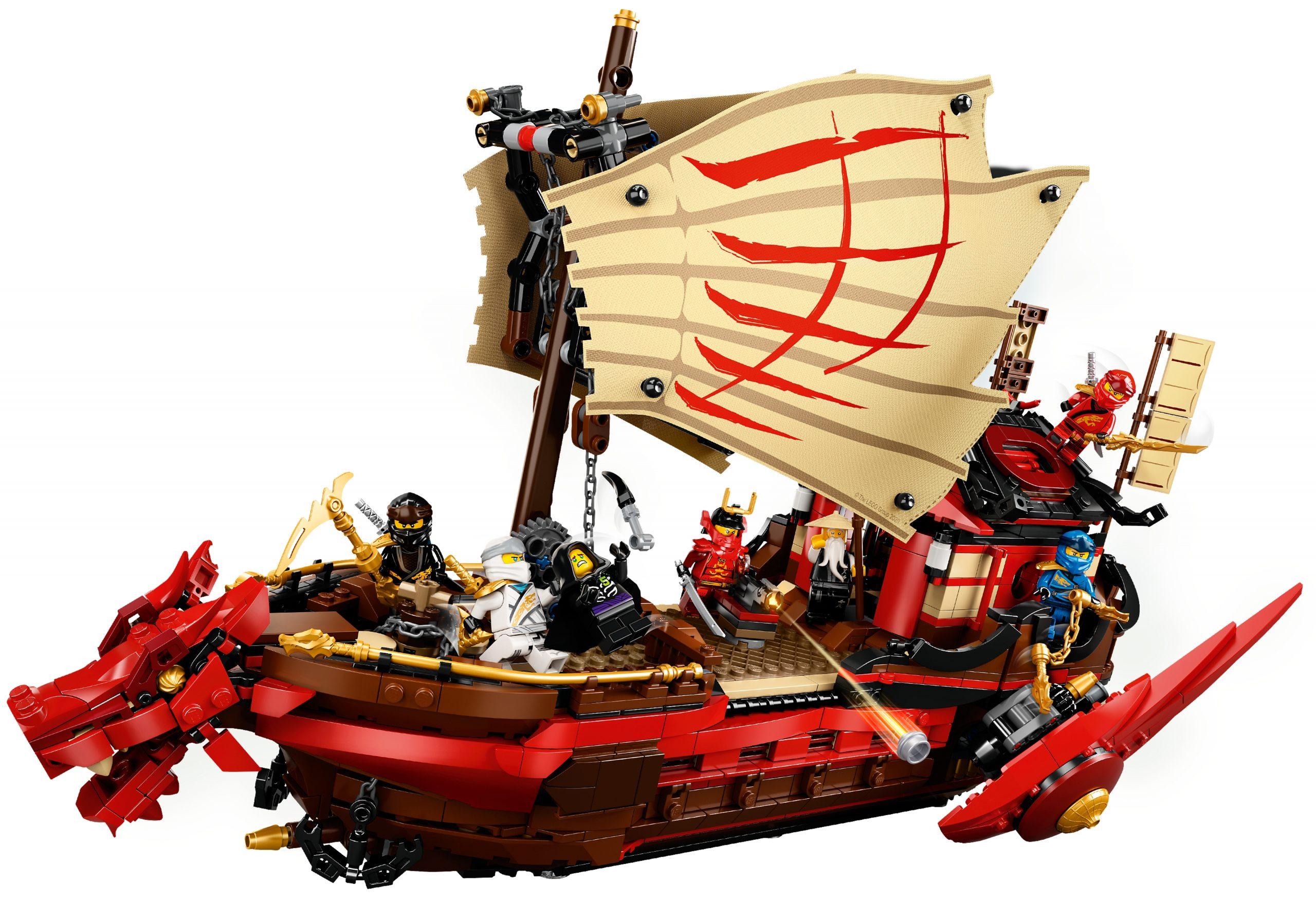 lego 71705 bounty del destino scaled