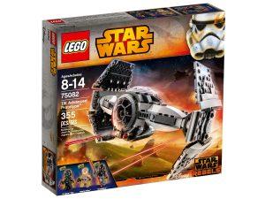 lego 75082 the inquisitor