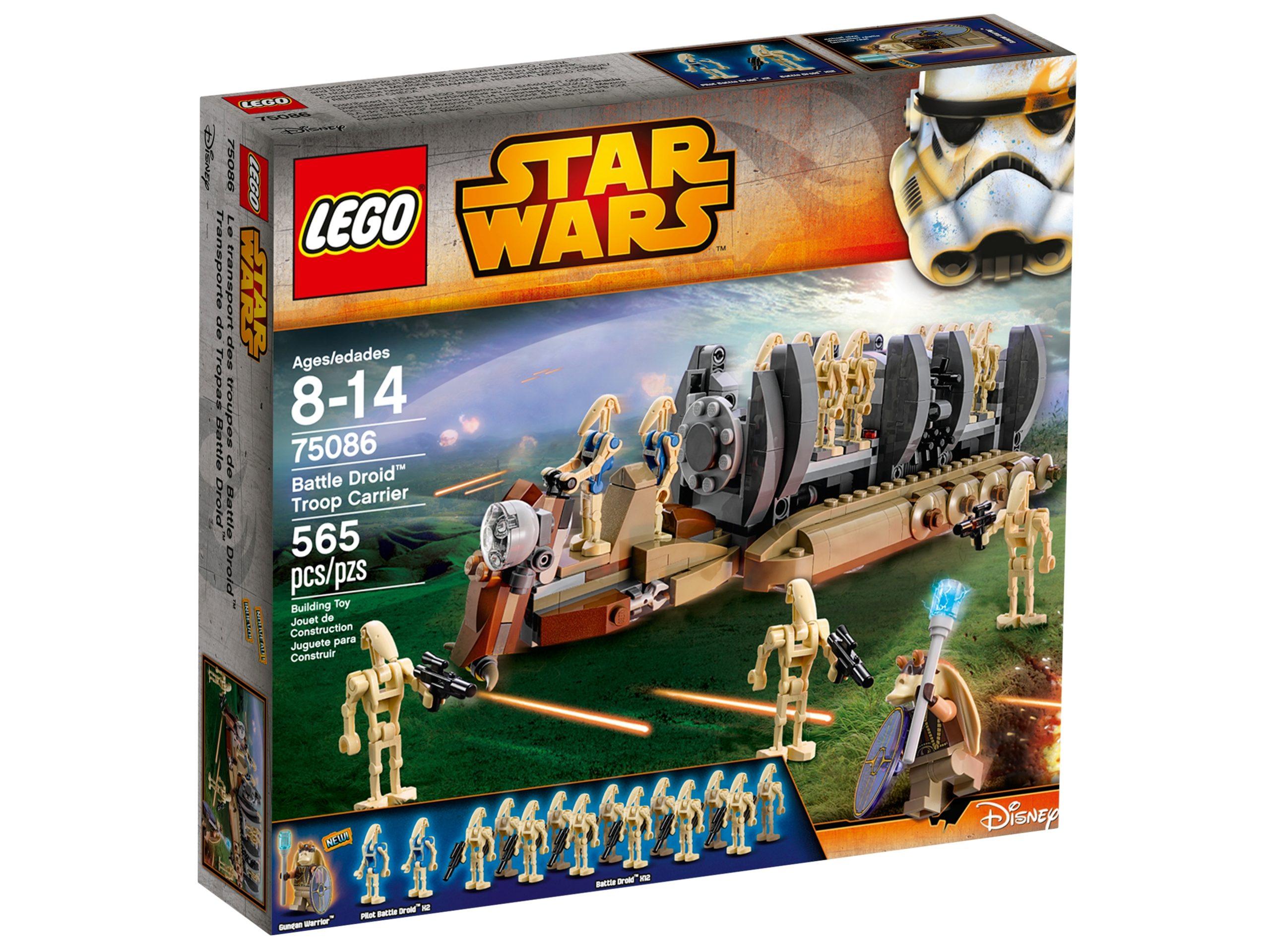 lego 75086 trasporta truppe battle droid scaled