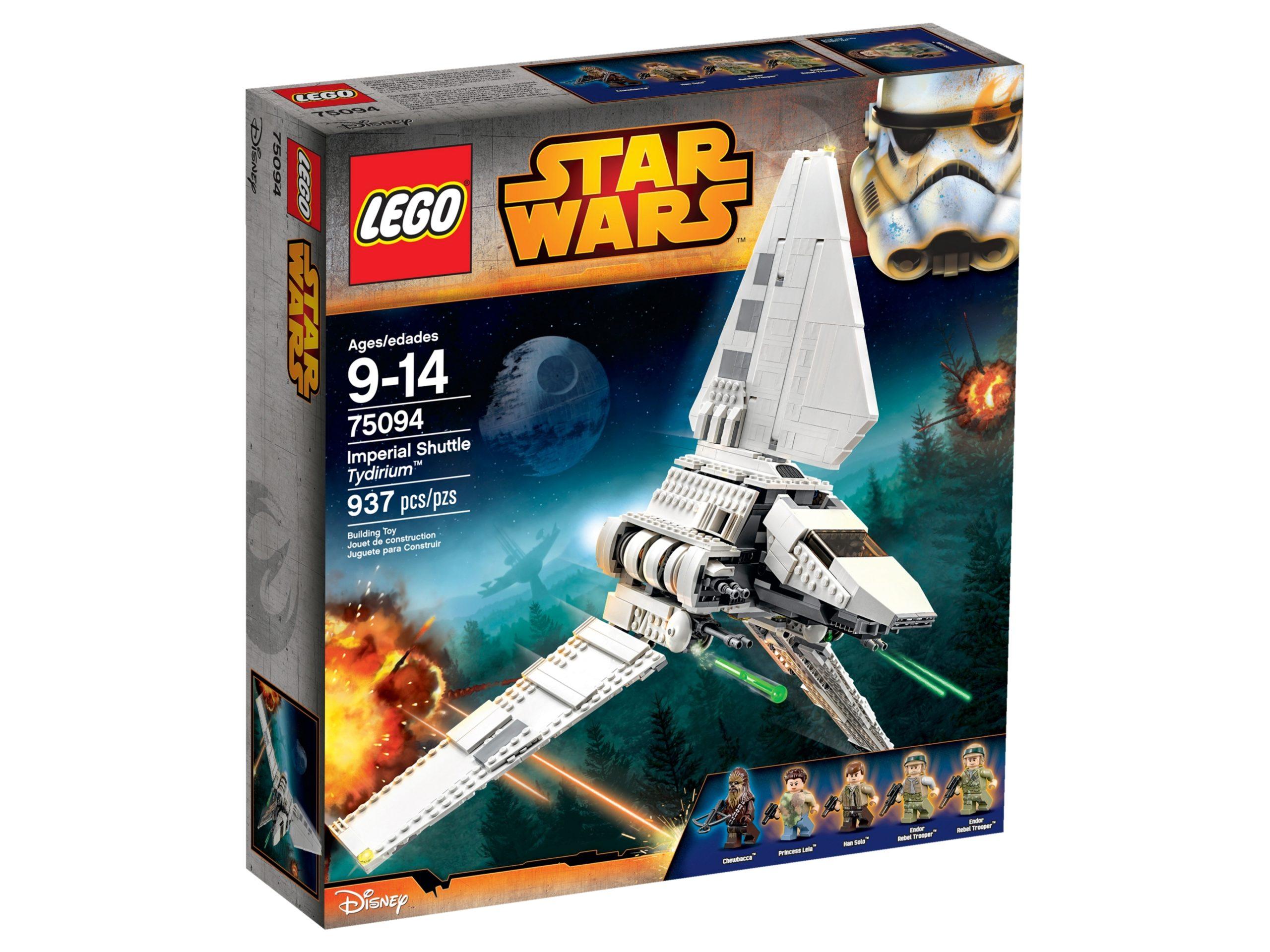 lego 75094 imperial shuttle tydirium scaled