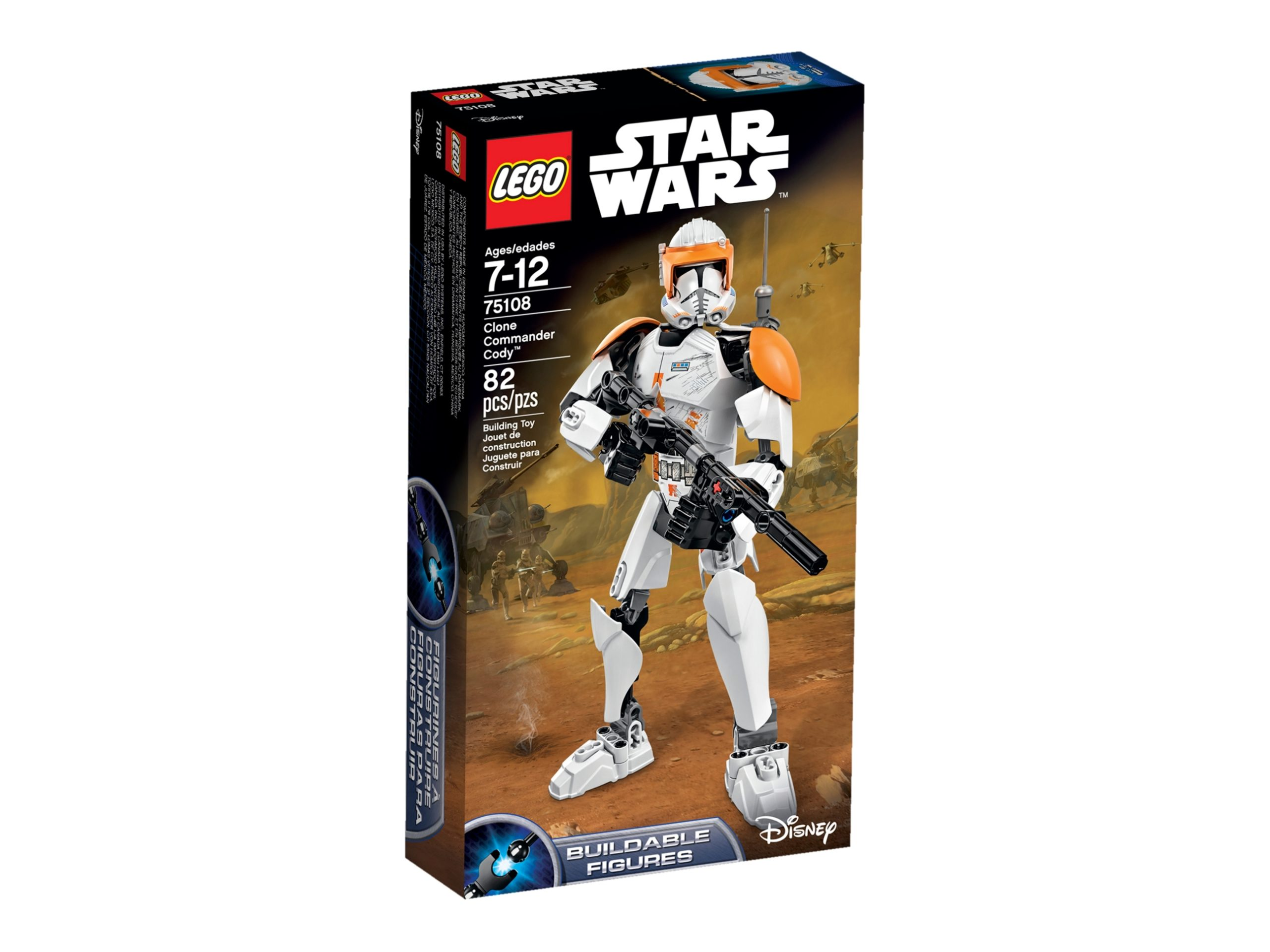 lego 75108 clone commander cody scaled