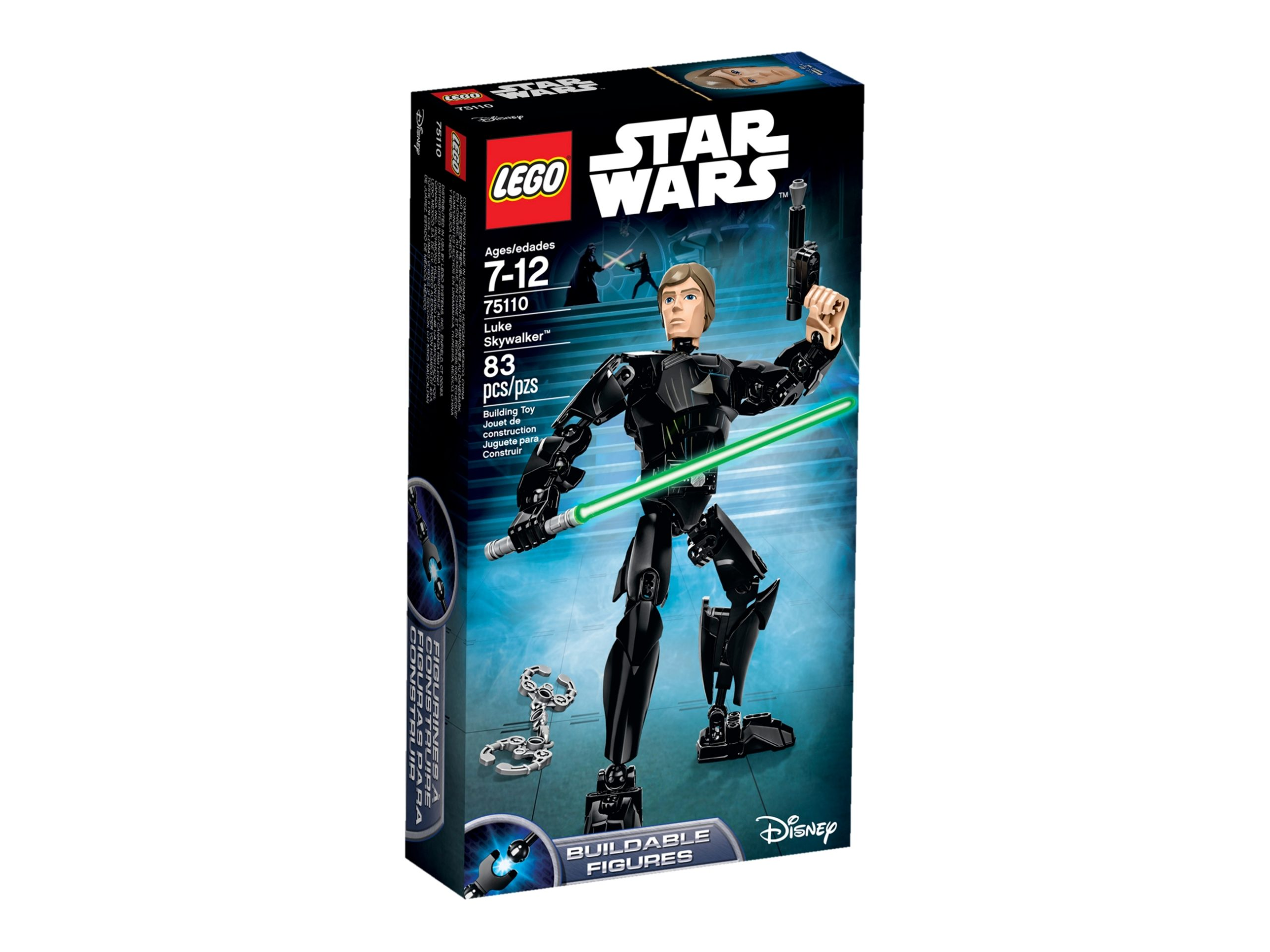 lego 75110 luke skywalker scaled