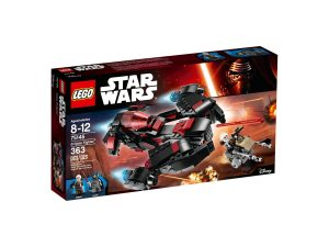 lego 75145 fighter eclipse