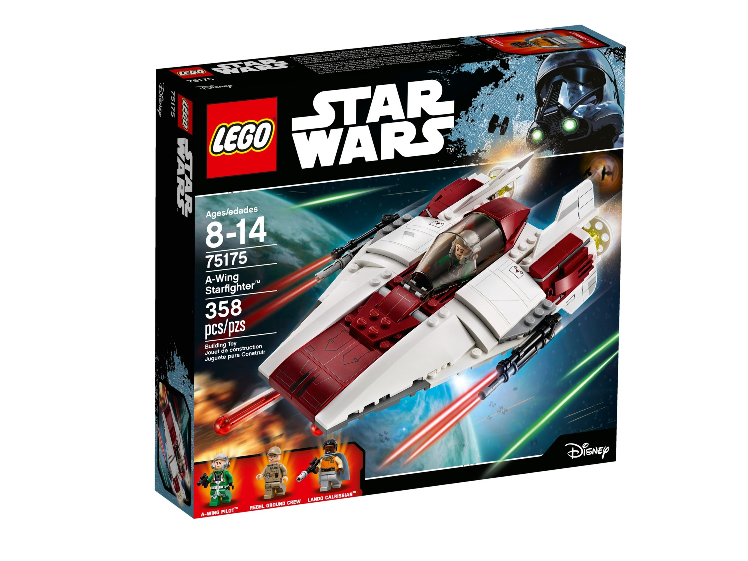 lego 75175 a wing starfighter scaled