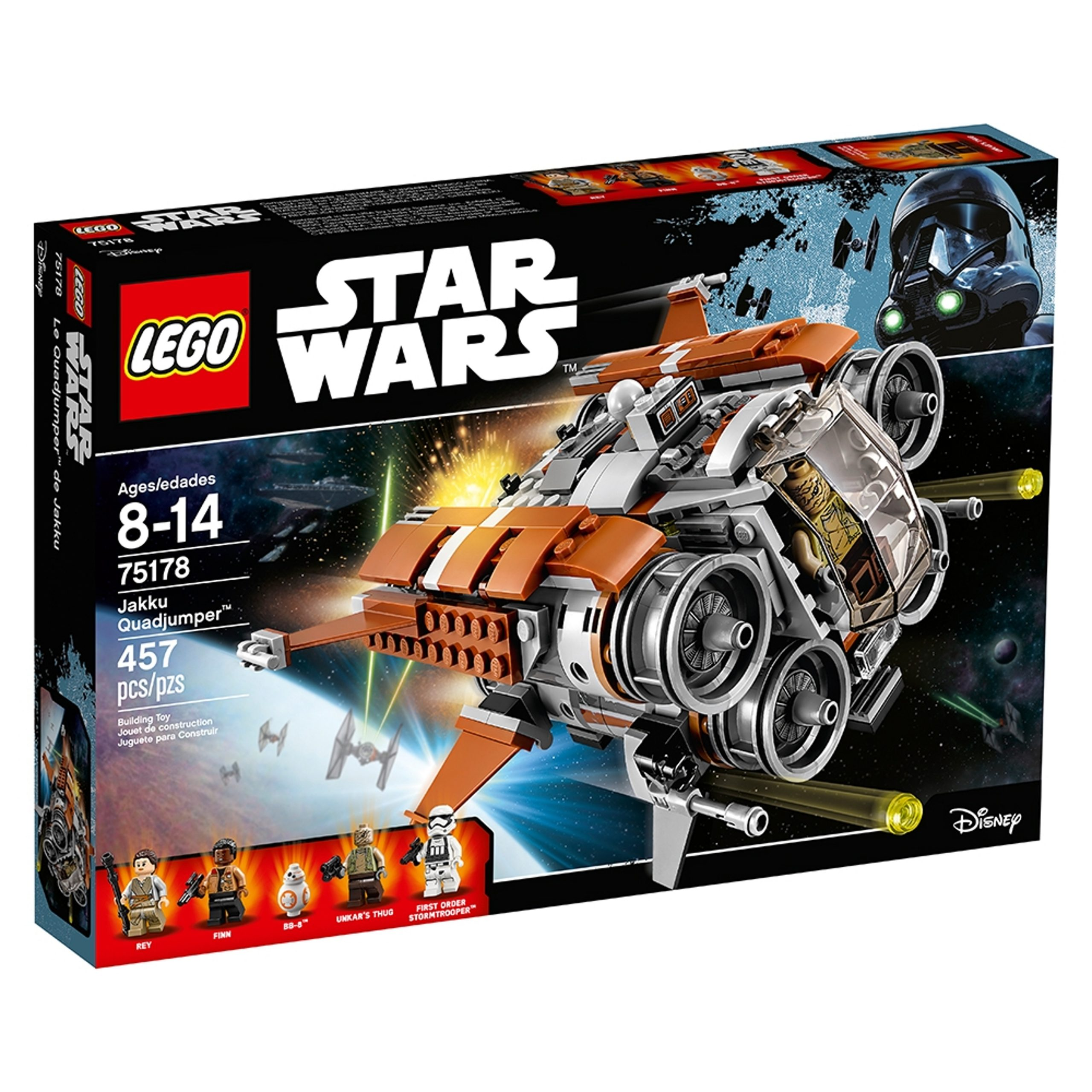 lego 75178 quadjumper di jakku scaled