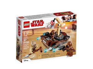 lego 75198 battle pack tatooine