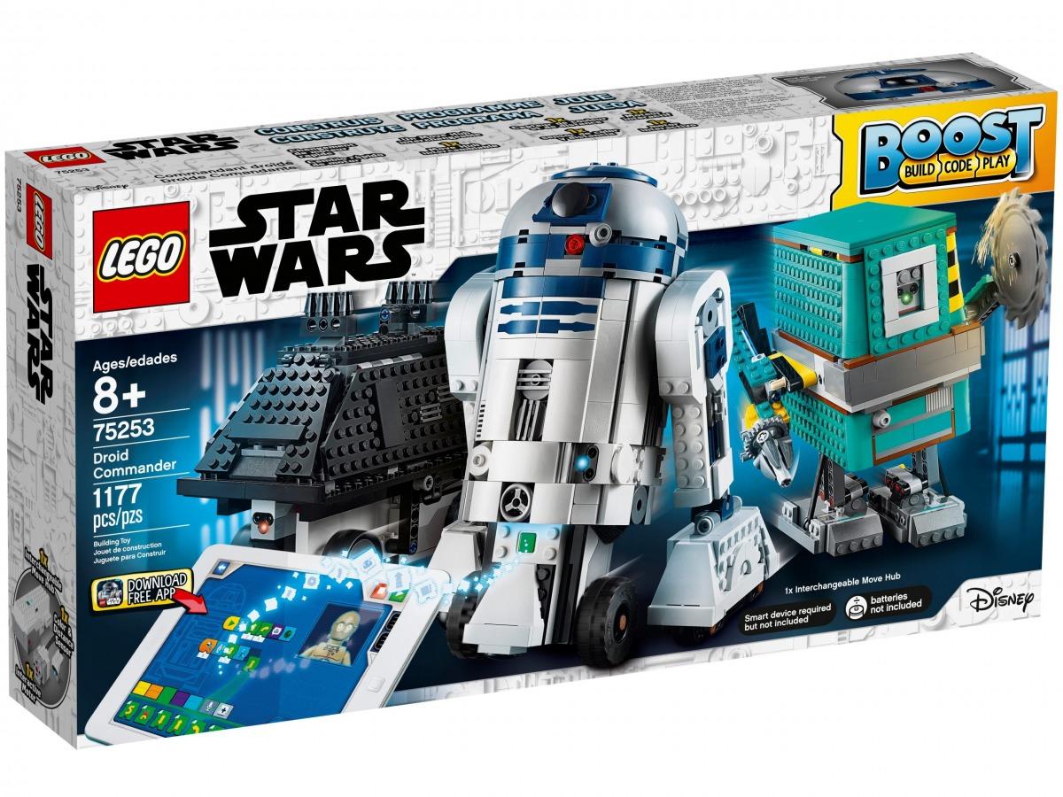 lego 75253 comandante droide scaled