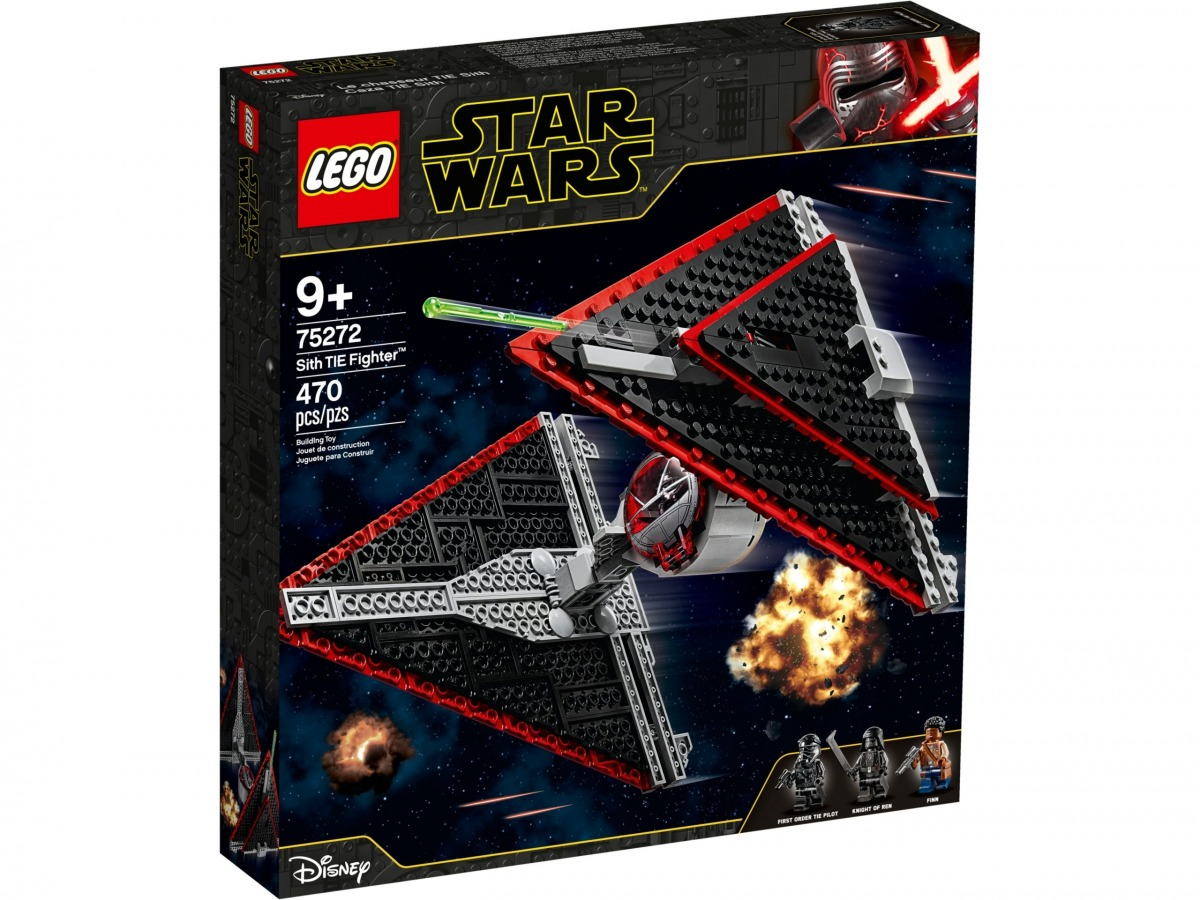 lego 75272 sith tie fighter scaled