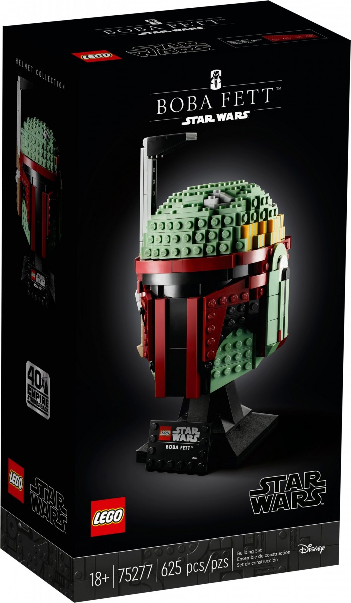 lego 75277 casco di boba fett scaled