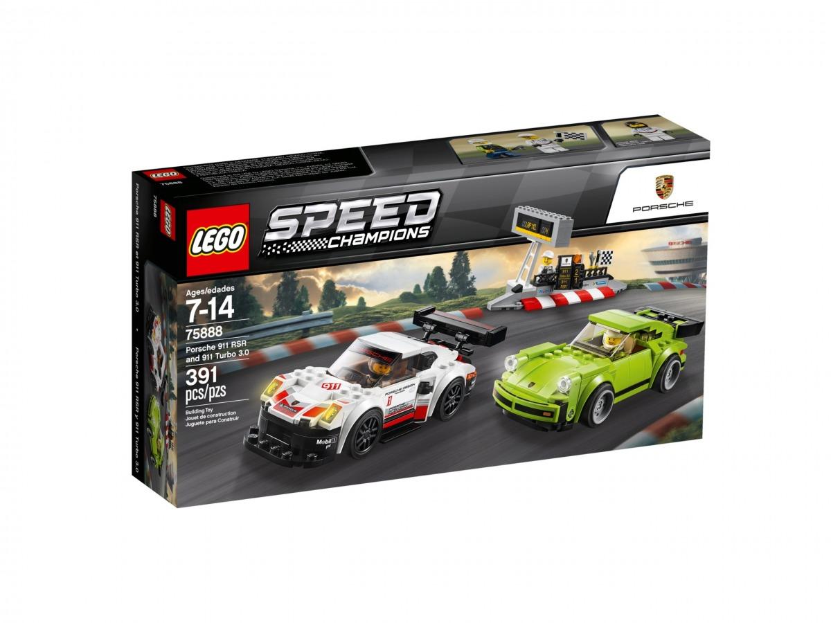 lego 75888 porsche 911 rsr e 911 turbo 3 0 scaled