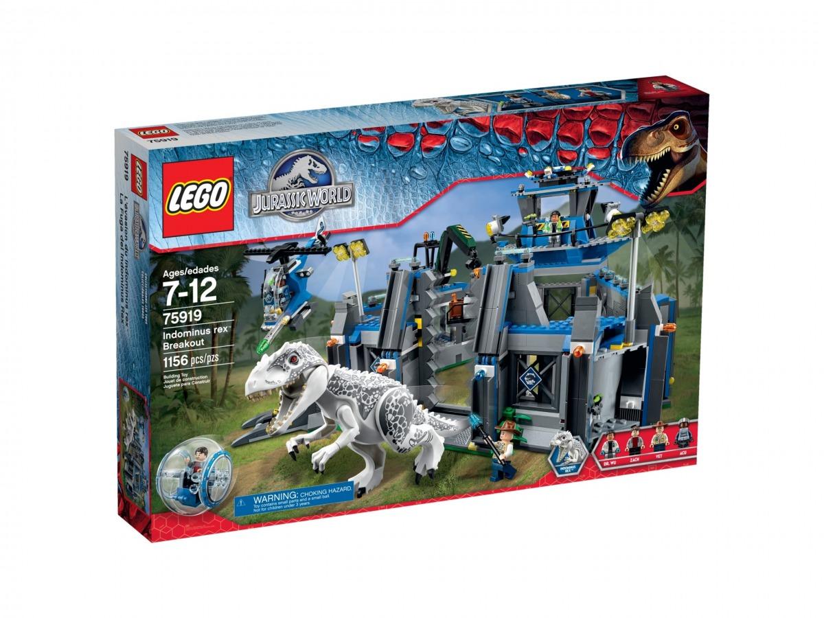 lego 75919 levasione di indominus rex scaled